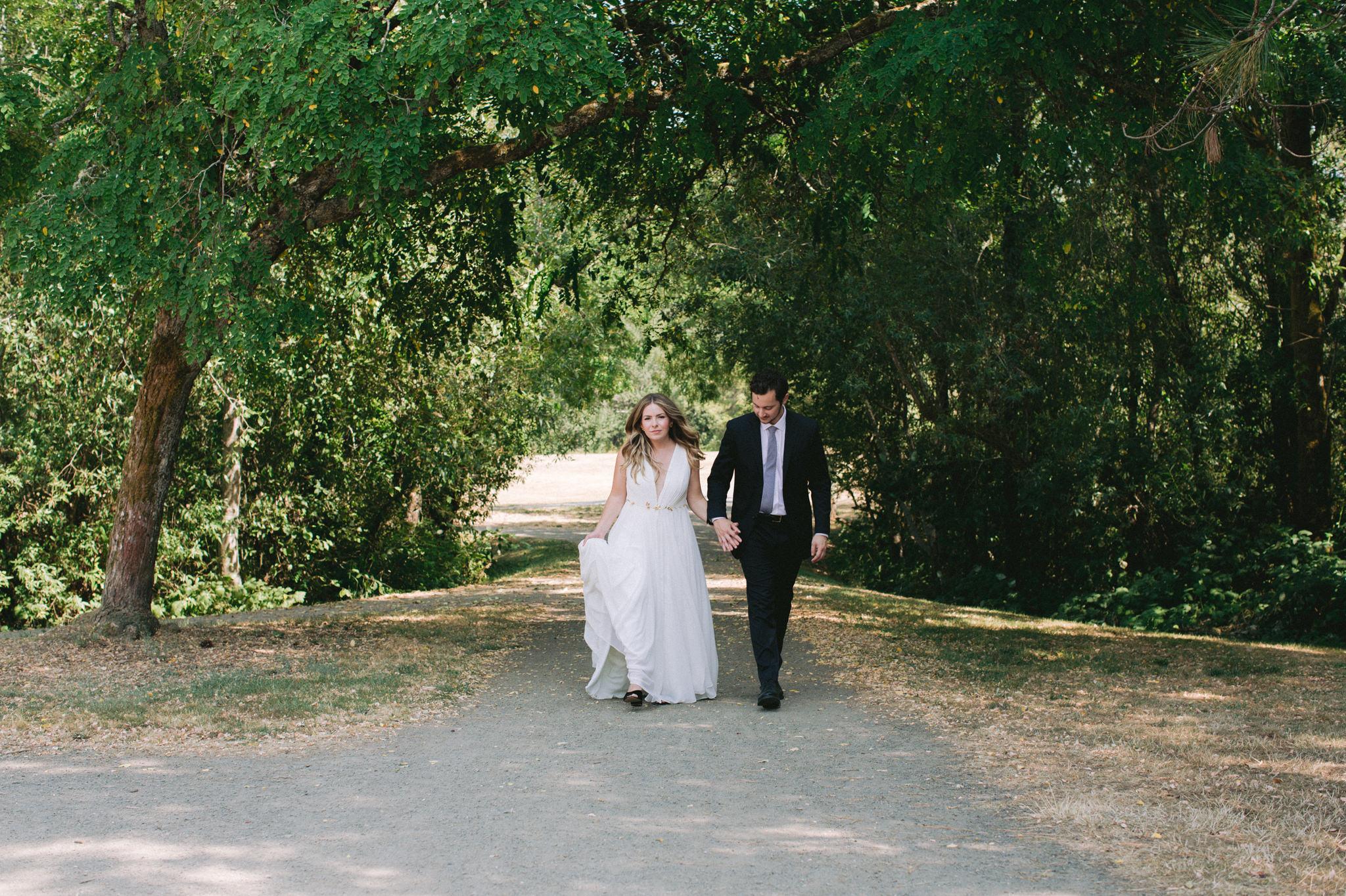 Backyard-Bainbridge-Island-Wedding-Alycia-Lovell-Photography-57.JPG