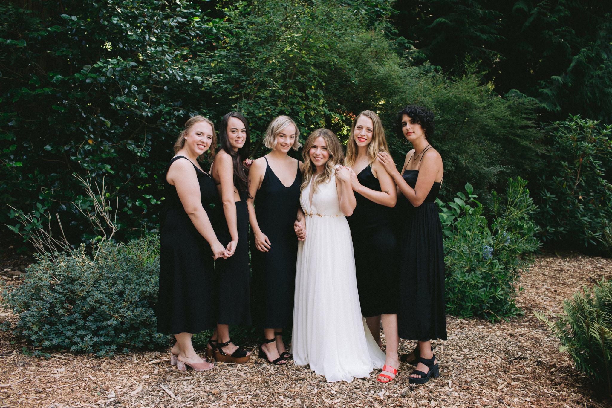 Backyard-Bainbridge-Island-Wedding-Alycia-Lovell-Photography-58.JPG