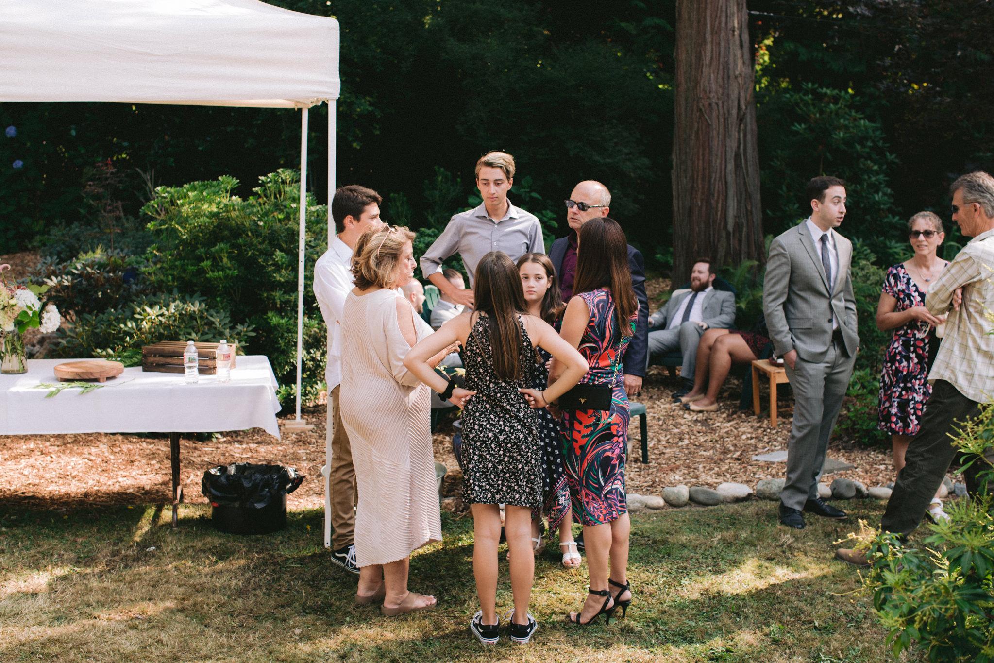 Backyard-Bainbridge-Island-Wedding-Alycia-Lovell-Photography-63.JPG