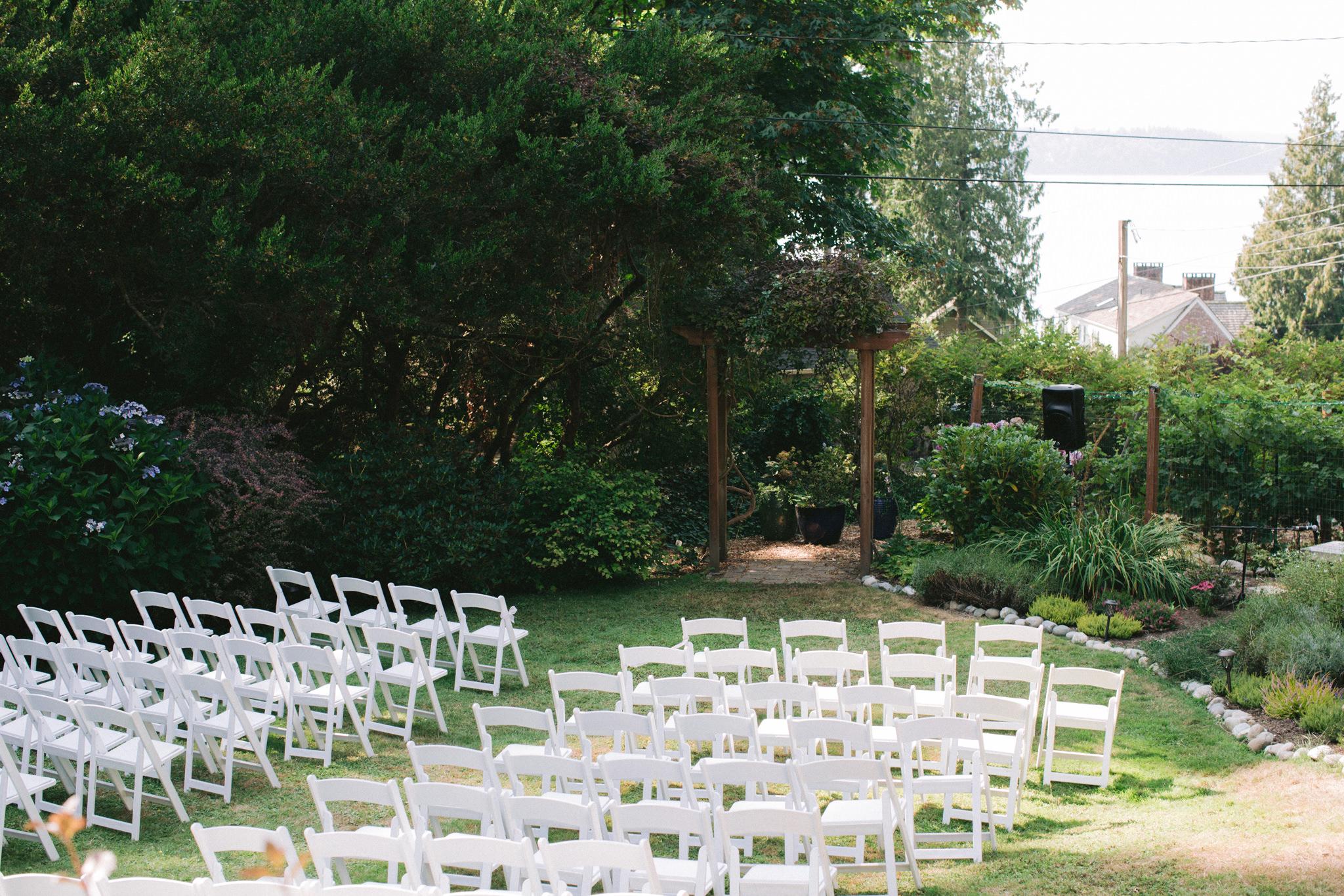 Backyard-Bainbridge-Island-Wedding-Alycia-Lovell-Photography-62.JPG
