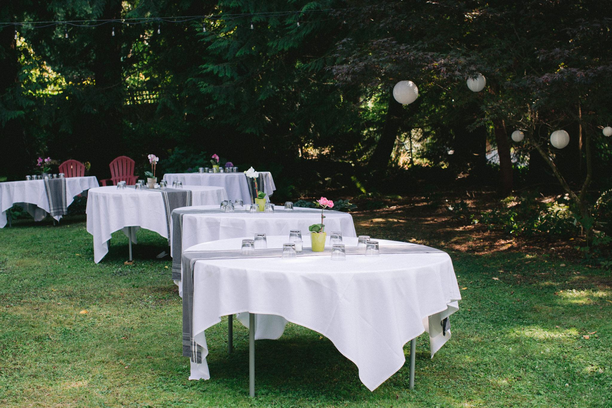 Backyard-Bainbridge-Island-Wedding-Alycia-Lovell-Photography-65.JPG