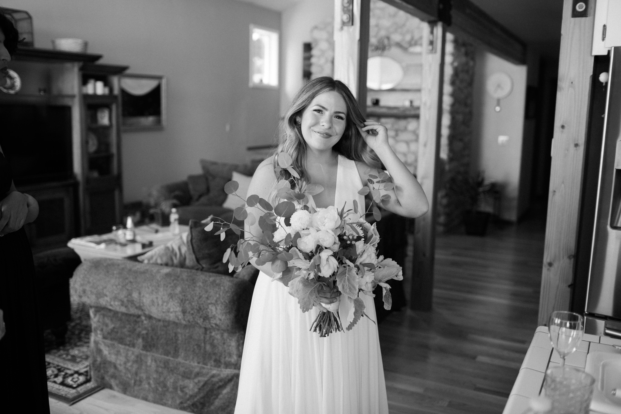 Backyard-Bainbridge-Island-Wedding-Alycia-Lovell-Photography-69.JPG