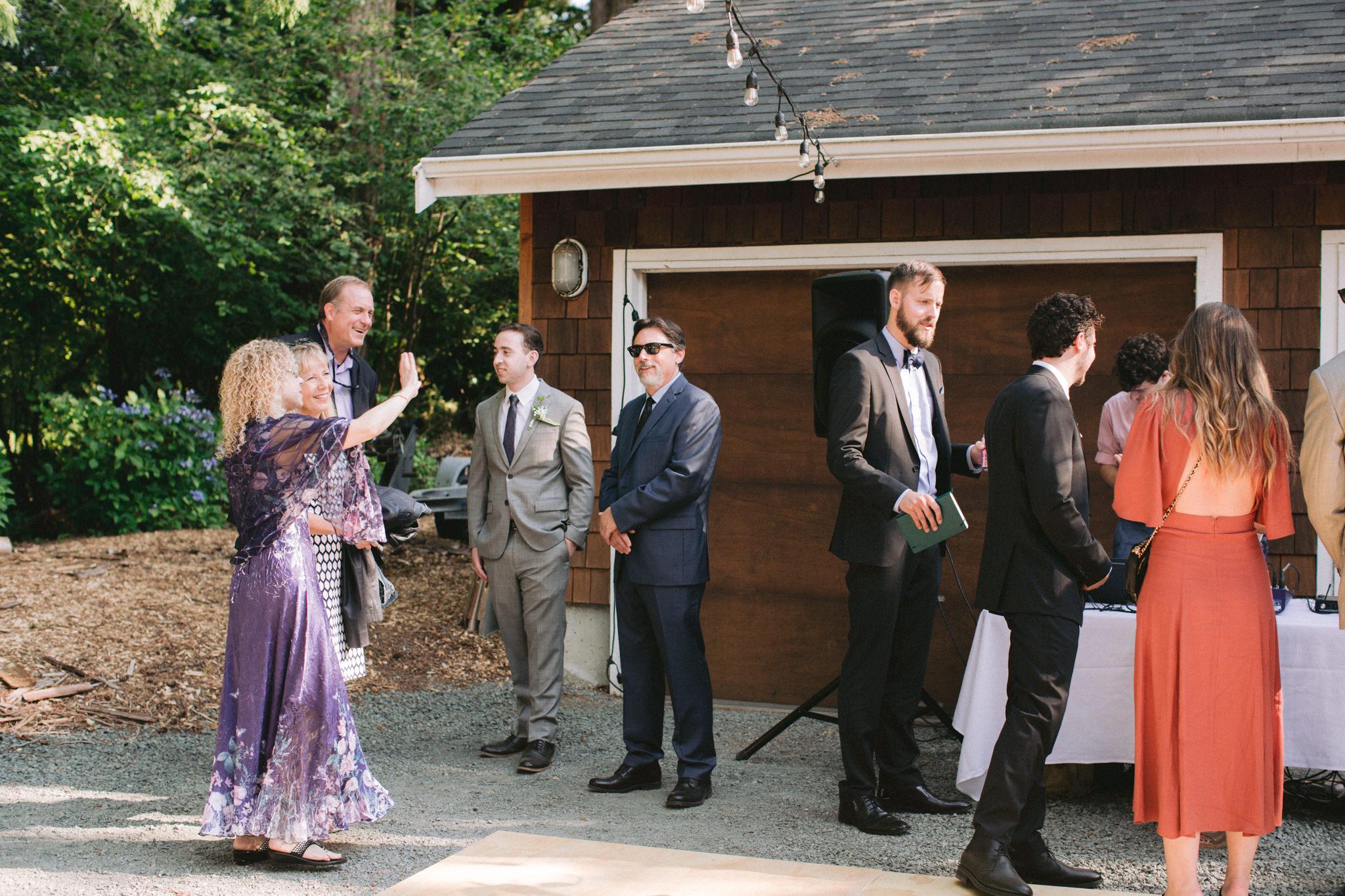 Backyard-Bainbridge-Island-Wedding-Alycia-Lovell-Photography-70.JPG