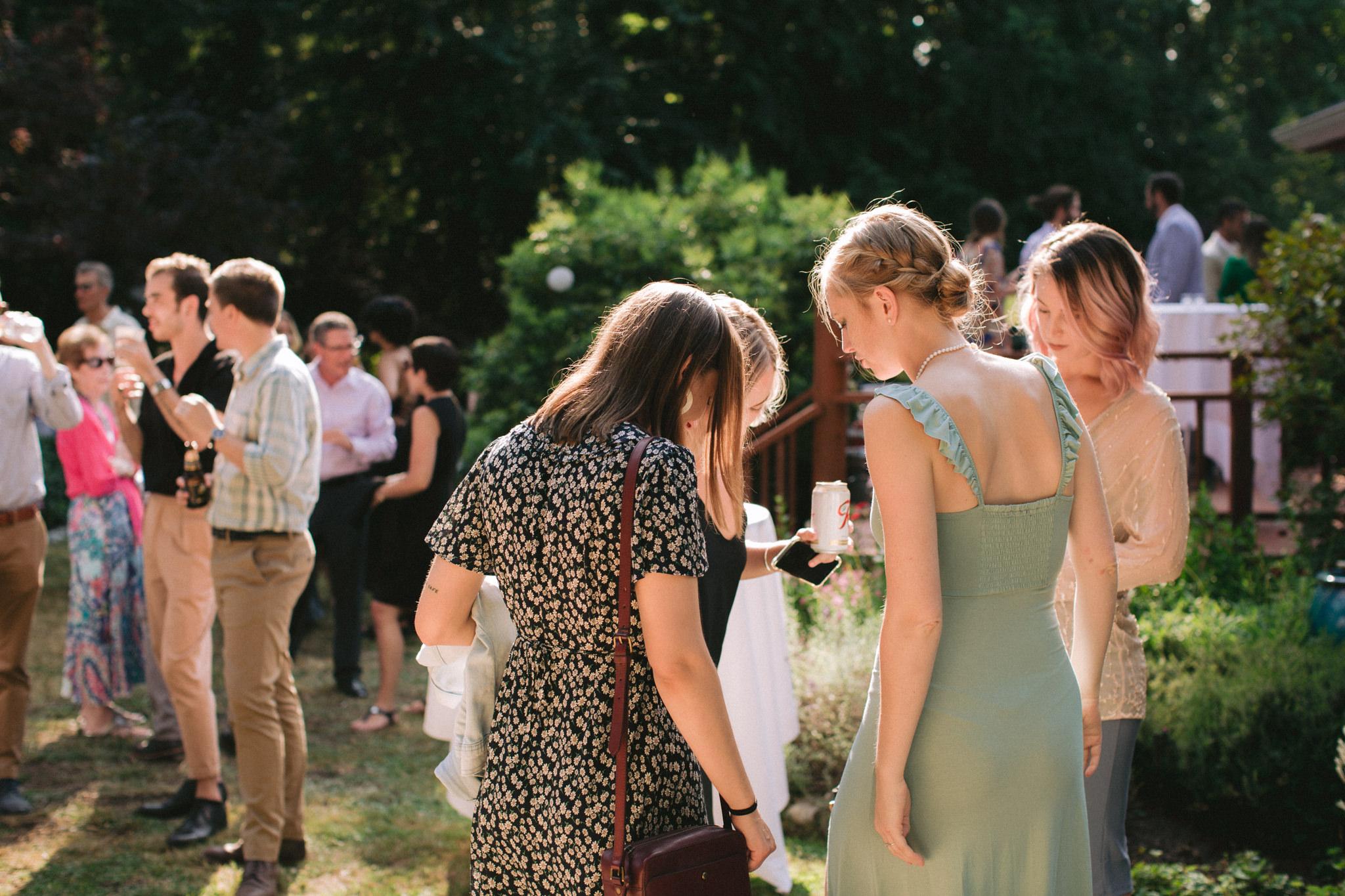 Backyard-Bainbridge-Island-Wedding-Alycia-Lovell-Photography-72.JPG