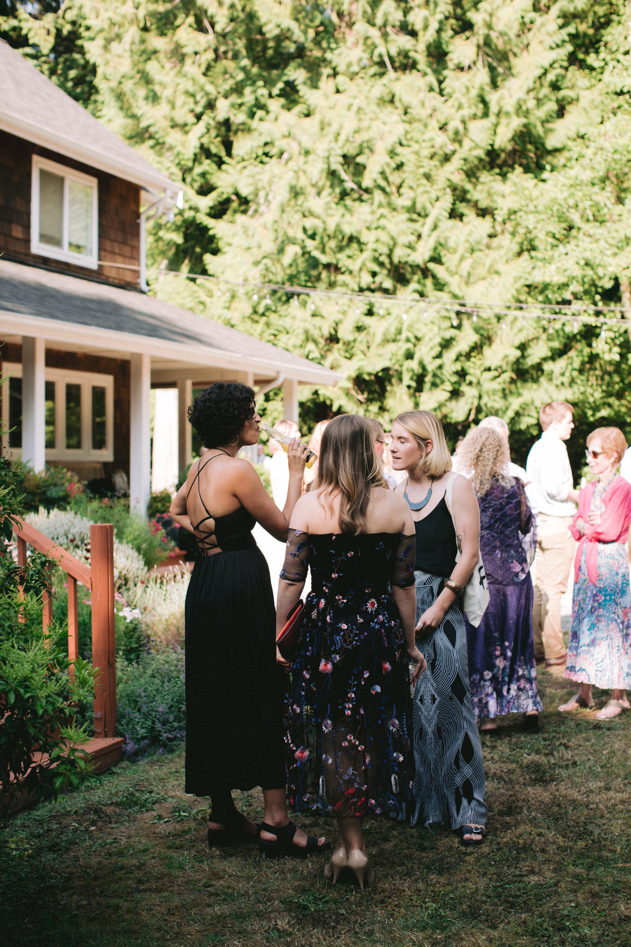Backyard-Bainbridge-Island-Wedding-Alycia-Lovell-Photography-74.JPG