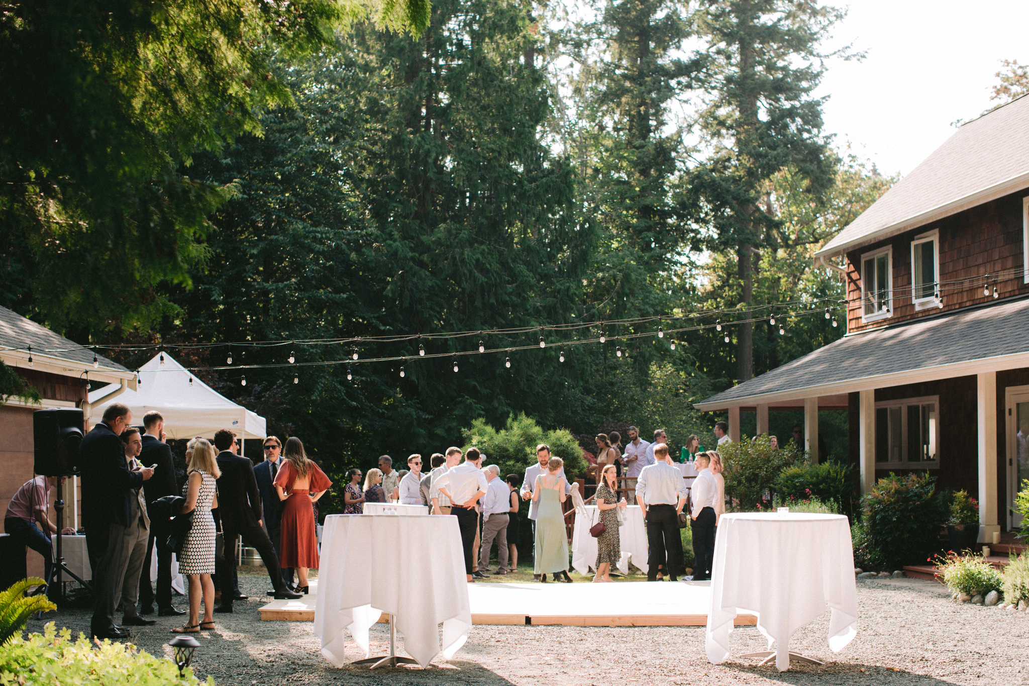 Backyard-Bainbridge-Island-Wedding-Alycia-Lovell-Photography-75.JPG