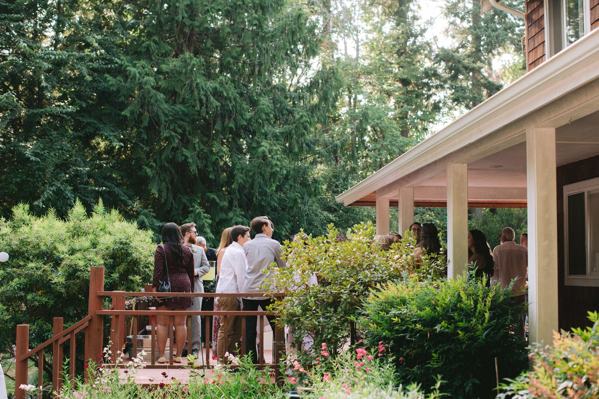 Backyard-Bainbridge-Island-Wedding-Alycia-Lovell-Photography-79.JPG