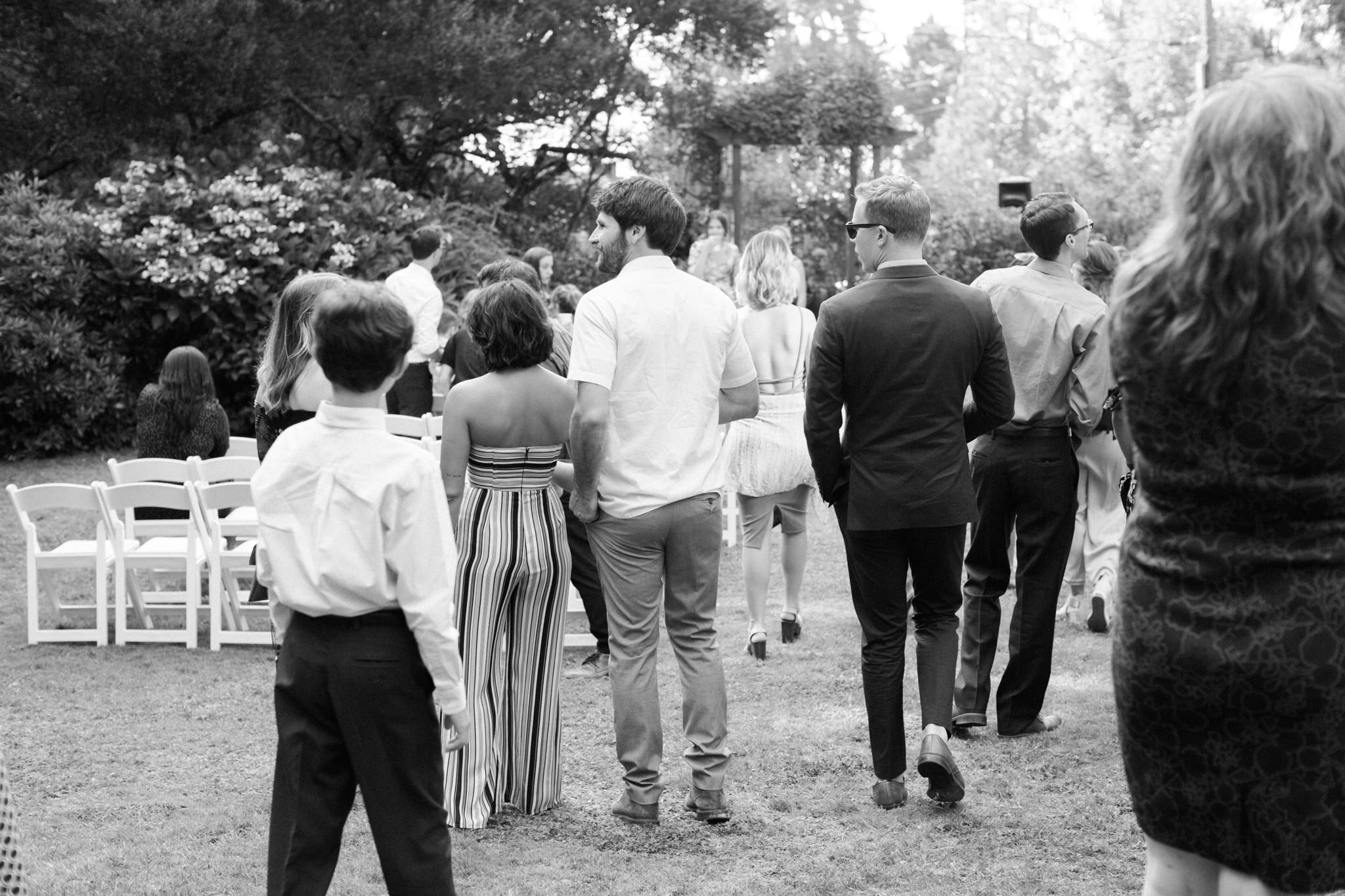 Backyard-Bainbridge-Island-Wedding-Alycia-Lovell-Photography-80.JPG