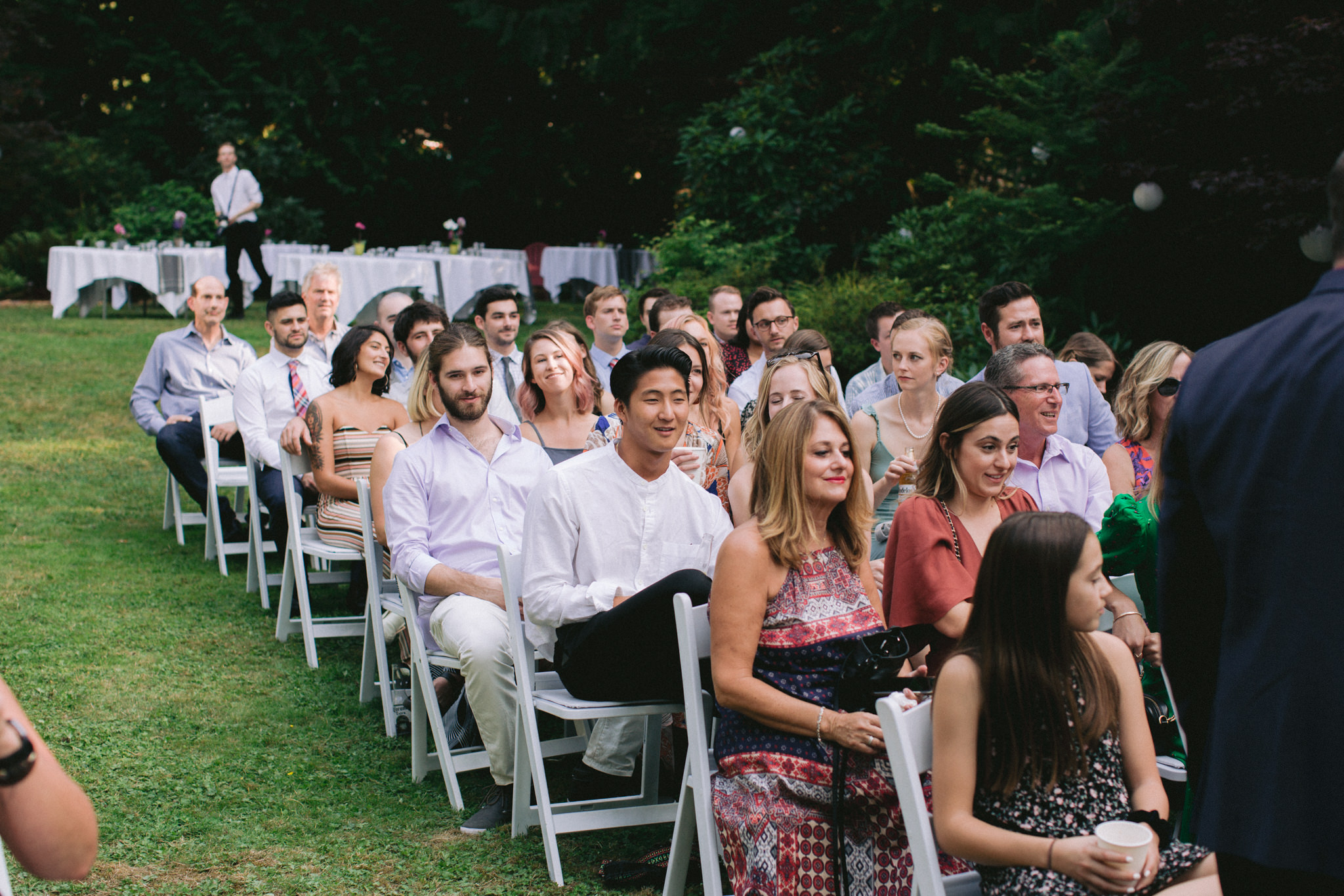 Backyard-Bainbridge-Island-Wedding-Alycia-Lovell-Photography-81.JPG