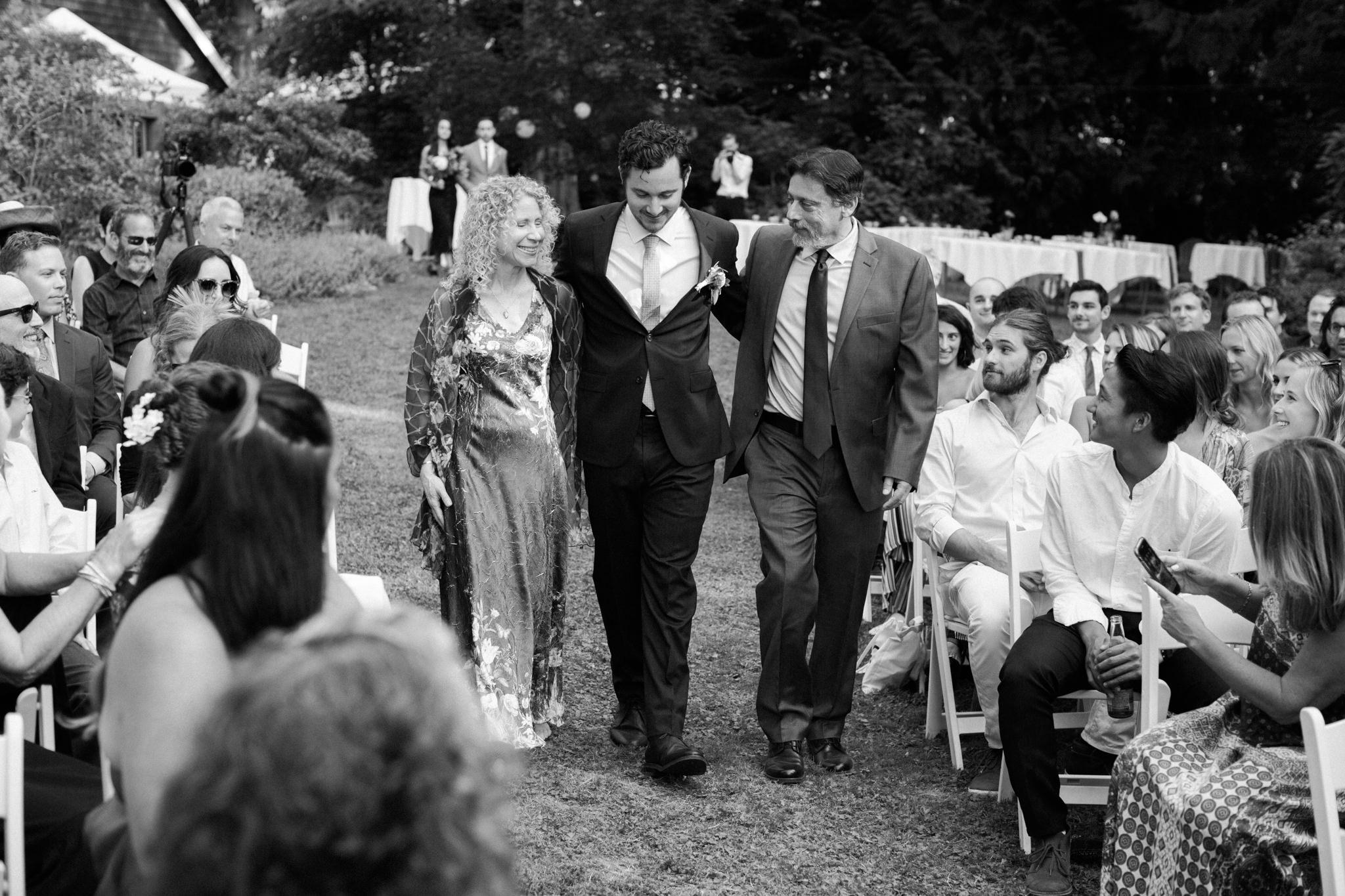 Backyard-Bainbridge-Island-Wedding-Alycia-Lovell-Photography-83.JPG