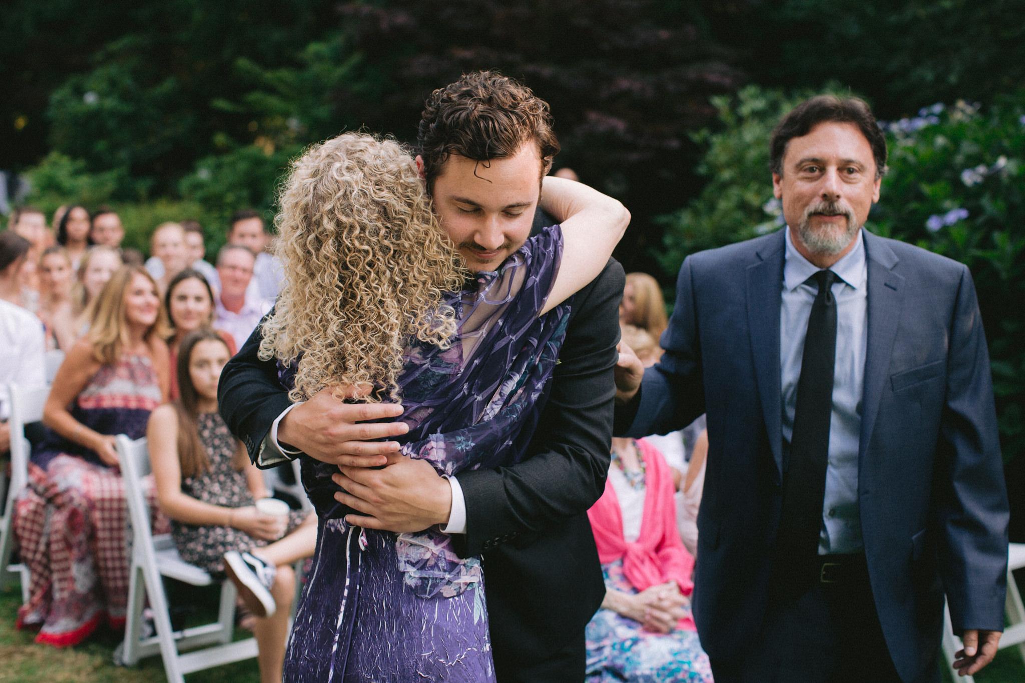 Backyard-Bainbridge-Island-Wedding-Alycia-Lovell-Photography-84.JPG