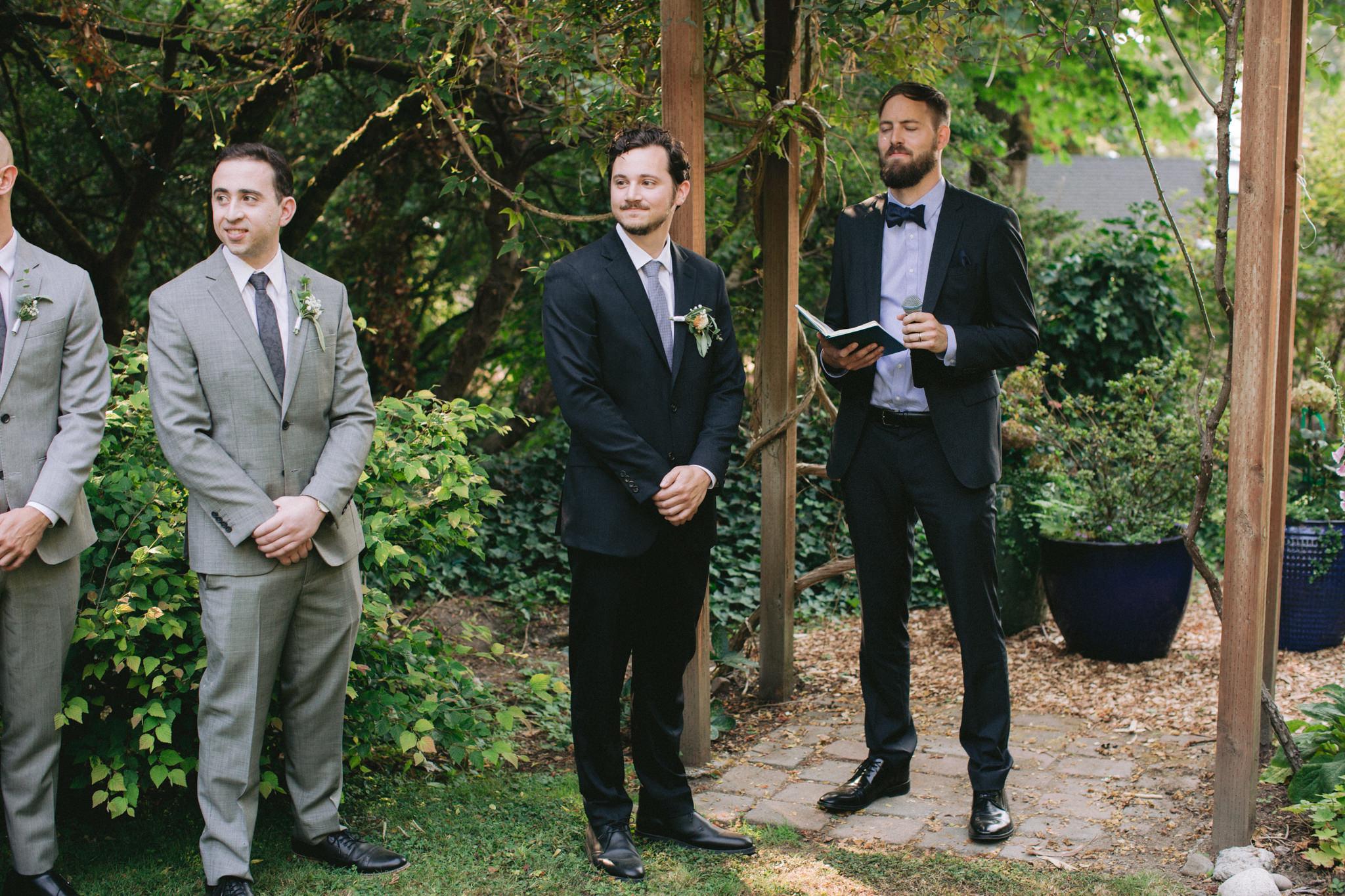 Backyard-Bainbridge-Island-Wedding-Alycia-Lovell-Photography-85.JPG