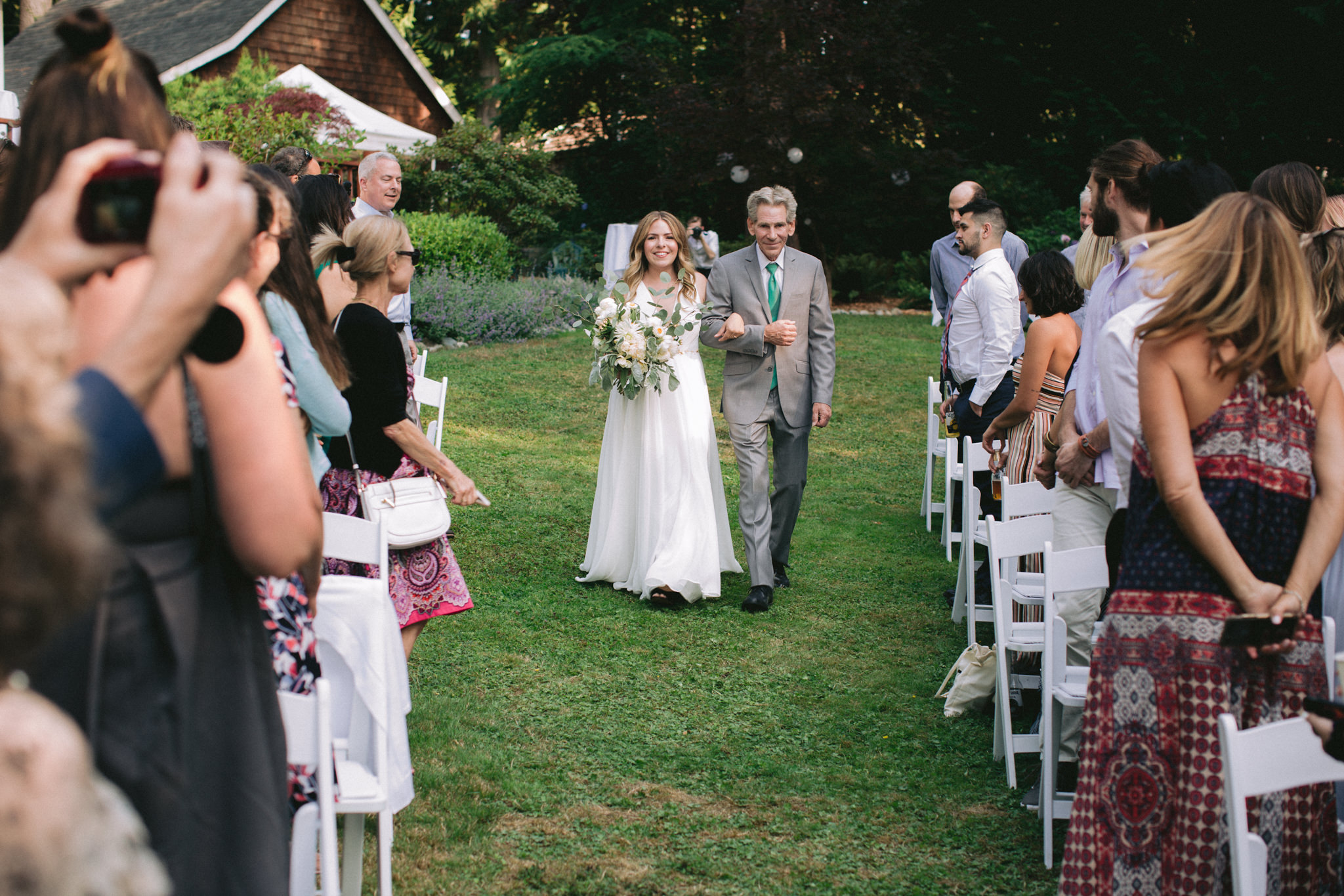 Backyard-Bainbridge-Island-Wedding-Alycia-Lovell-Photography-86.JPG