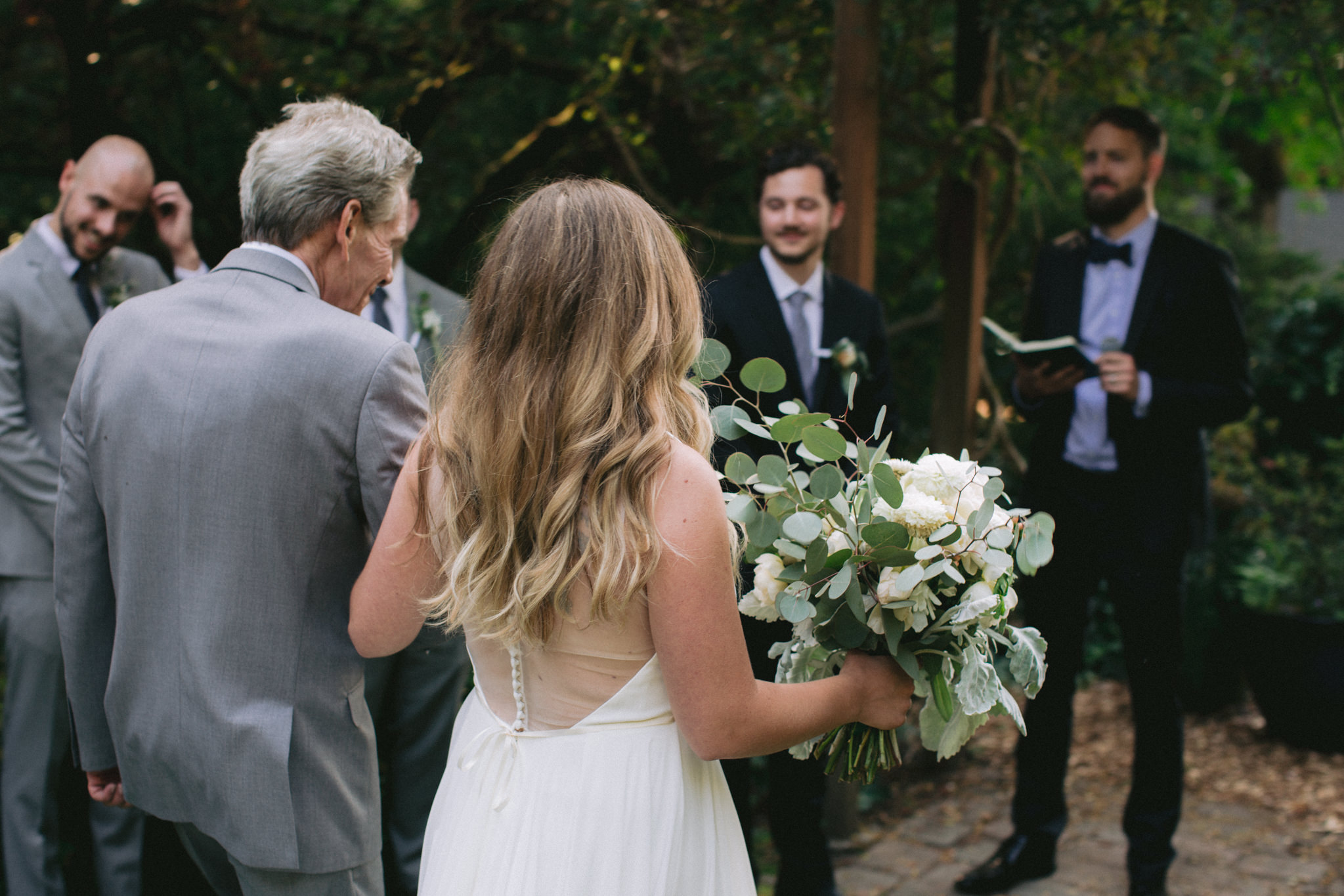 Backyard-Bainbridge-Island-Wedding-Alycia-Lovell-Photography-89.JPG