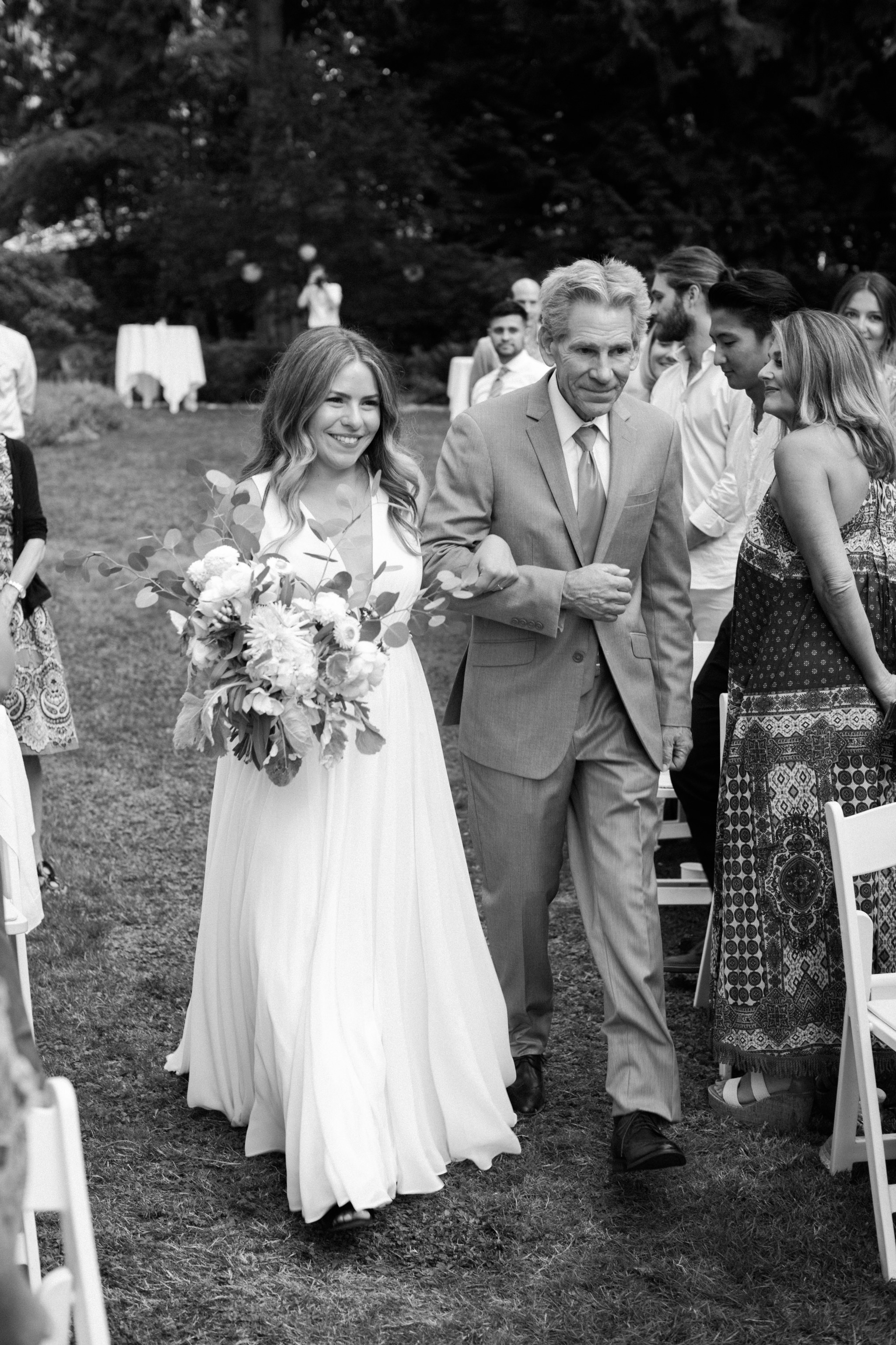Backyard-Bainbridge-Island-Wedding-Alycia-Lovell-Photography-88.JPG