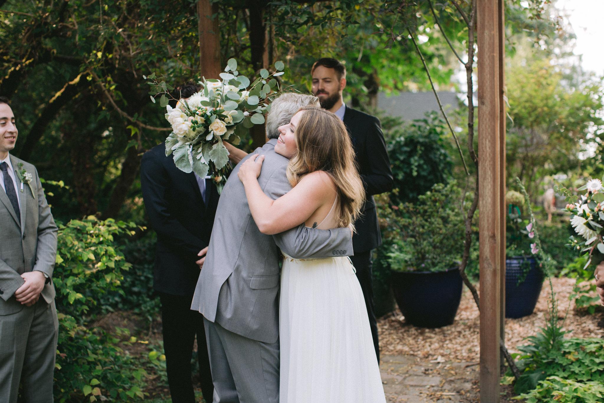 Backyard-Bainbridge-Island-Wedding-Alycia-Lovell-Photography-90.JPG