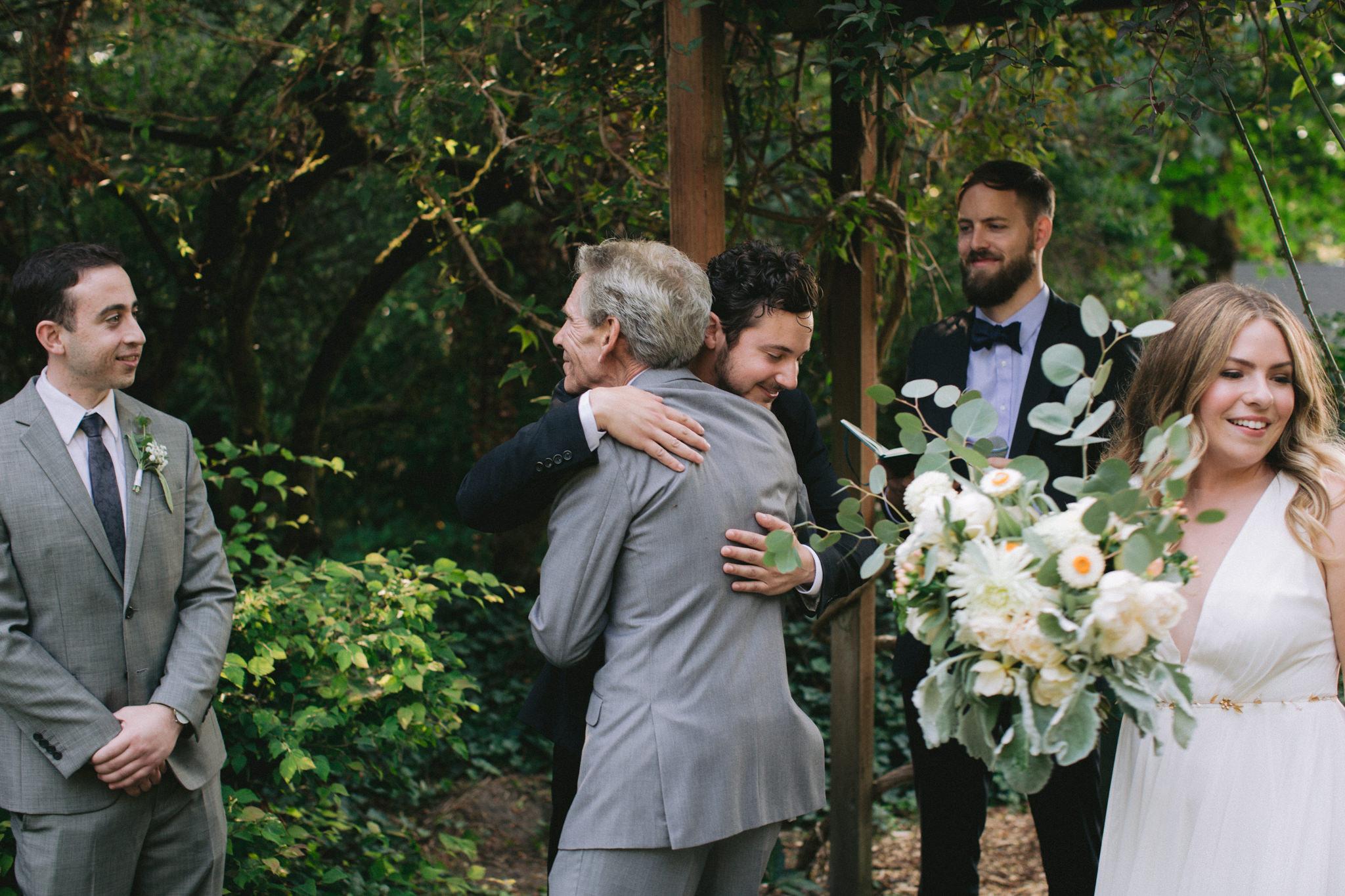 Backyard-Bainbridge-Island-Wedding-Alycia-Lovell-Photography-91.JPG