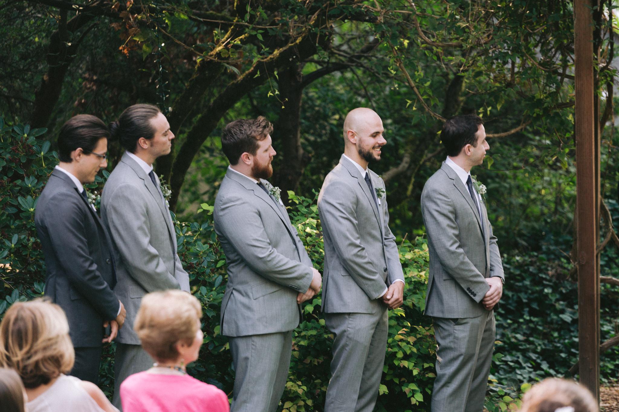 Backyard-Bainbridge-Island-Wedding-Alycia-Lovell-Photography-95.JPG