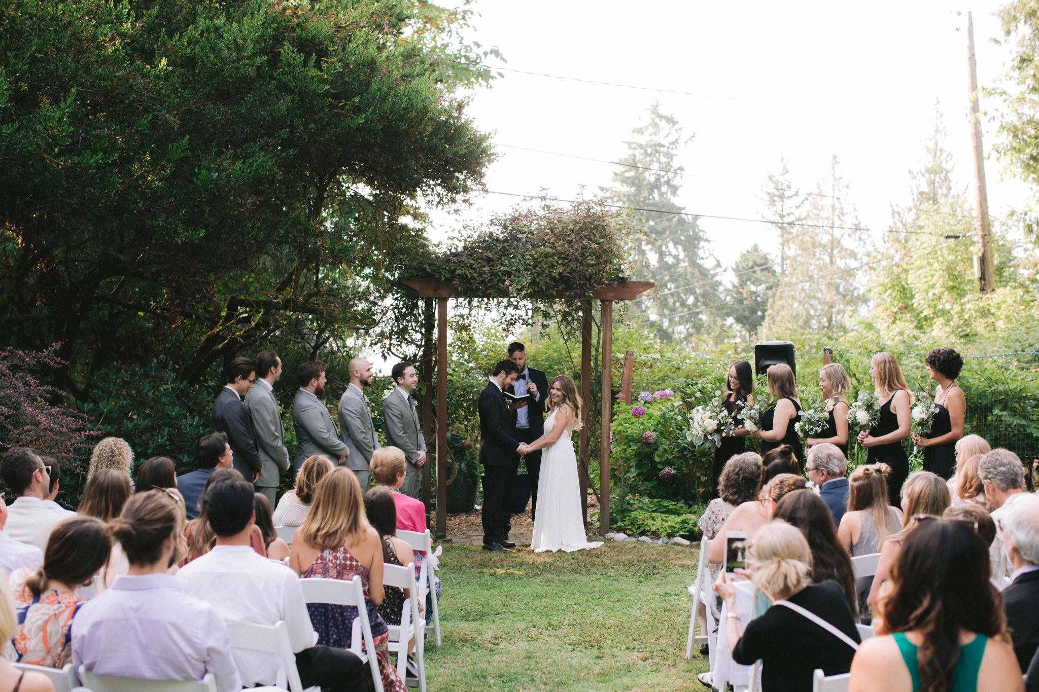 Backyard-Bainbridge-Island-Wedding-Alycia-Lovell-Photography-93.JPG
