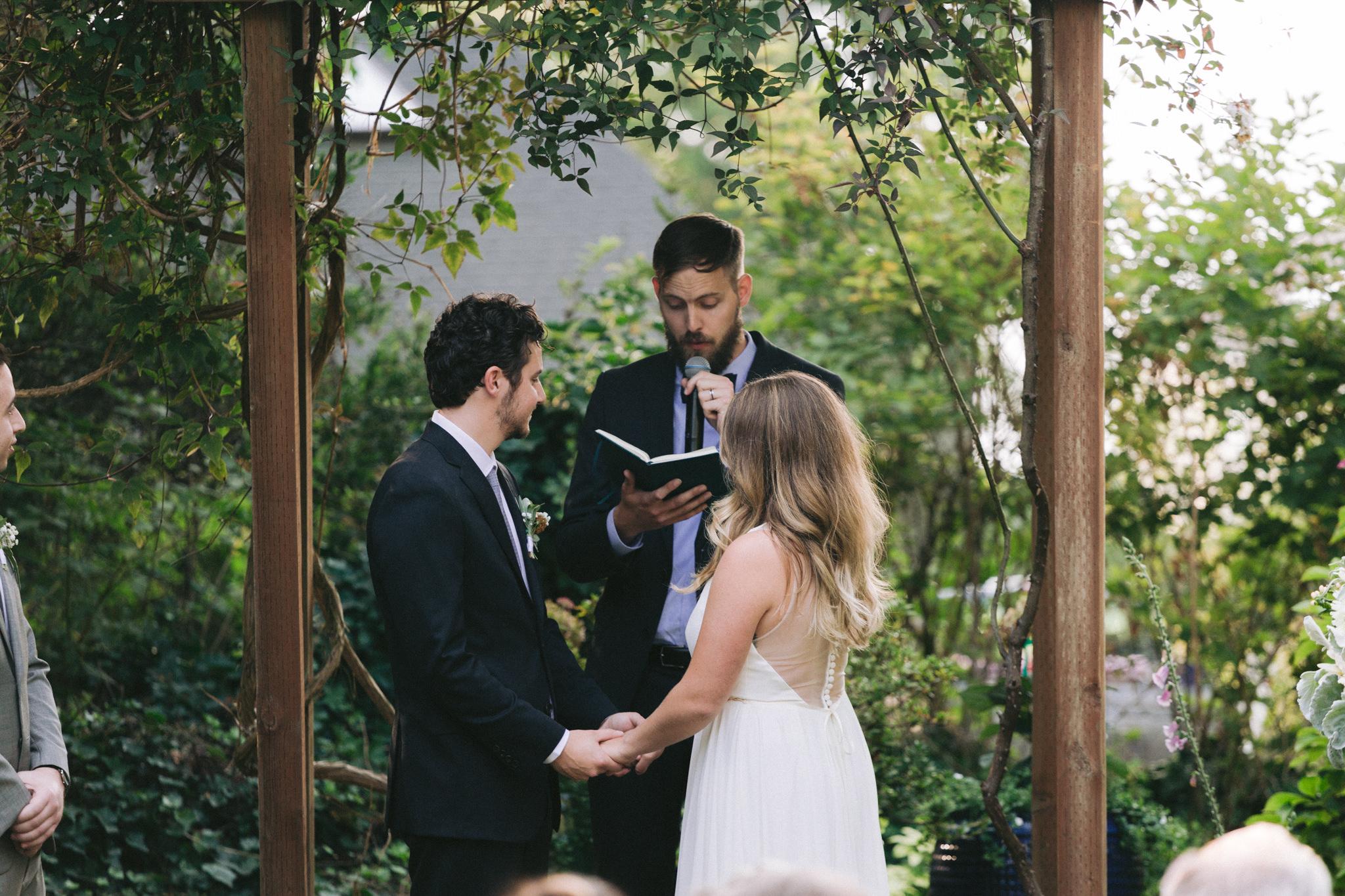 Backyard-Bainbridge-Island-Wedding-Alycia-Lovell-Photography-96.JPG