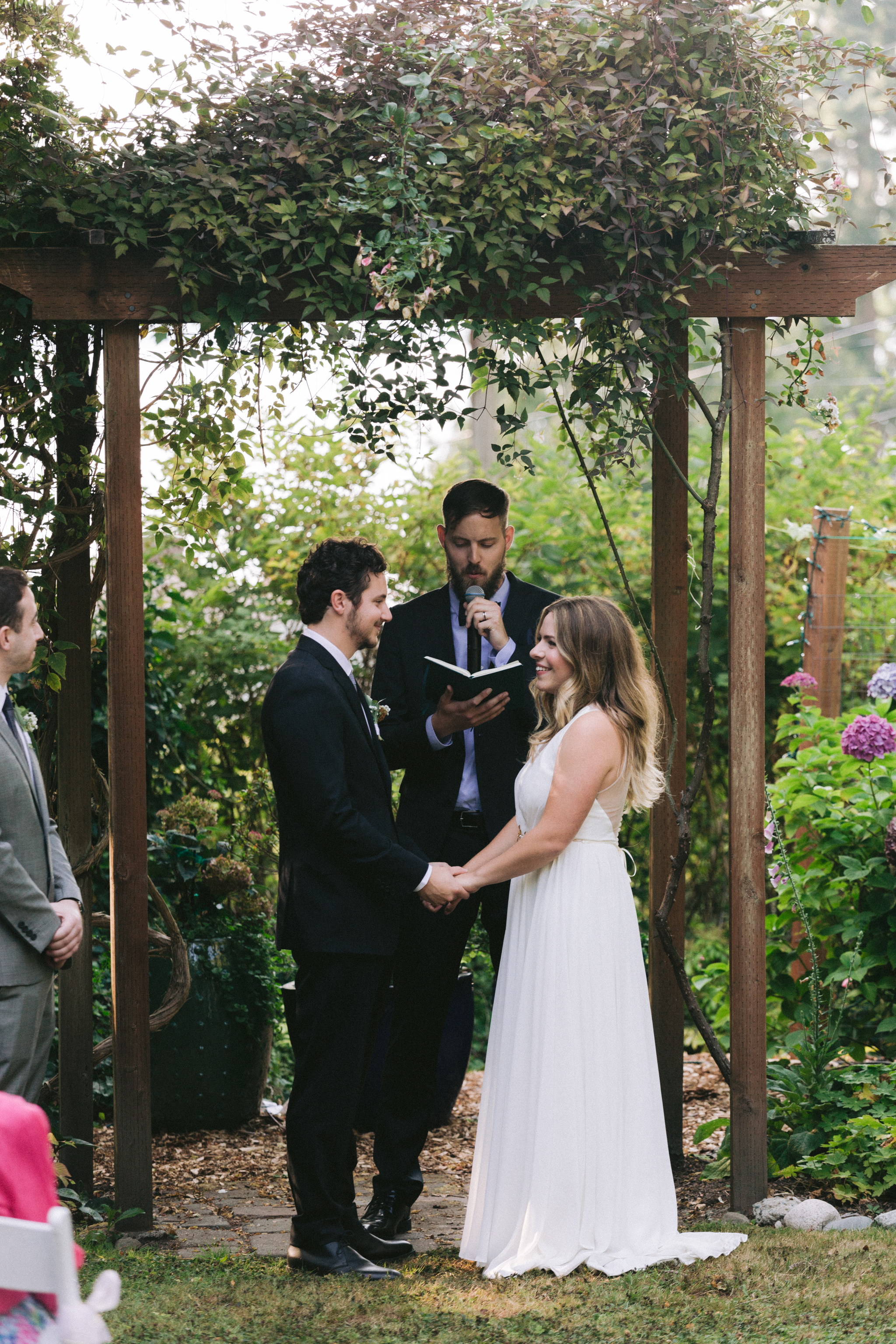 Backyard-Bainbridge-Island-Wedding-Alycia-Lovell-Photography-98.JPG
