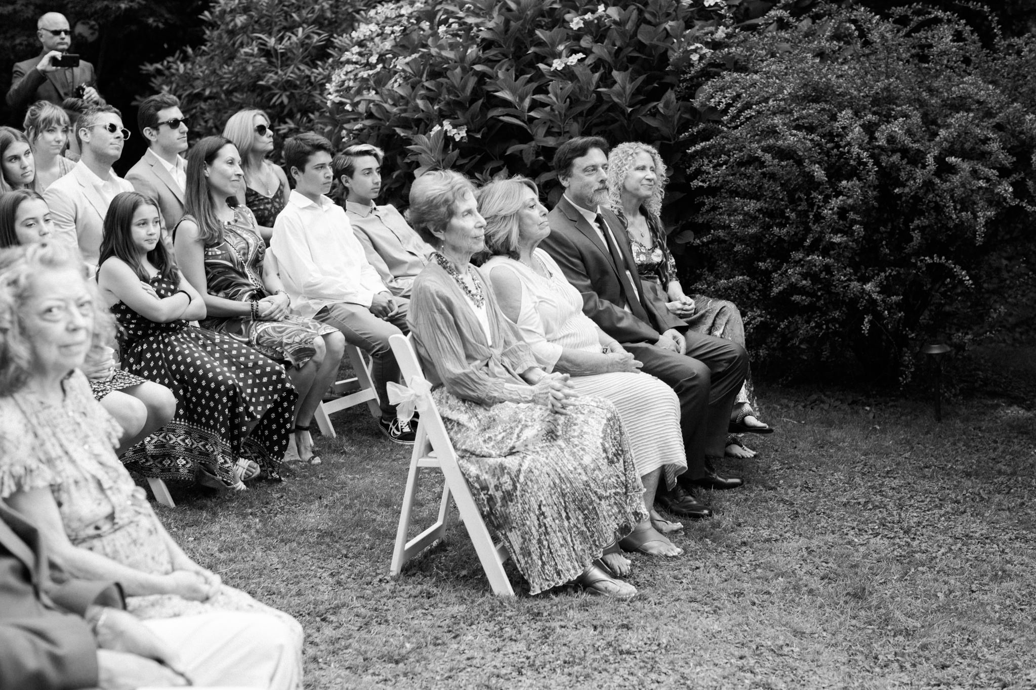 Backyard-Bainbridge-Island-Wedding-Alycia-Lovell-Photography-100.JPG