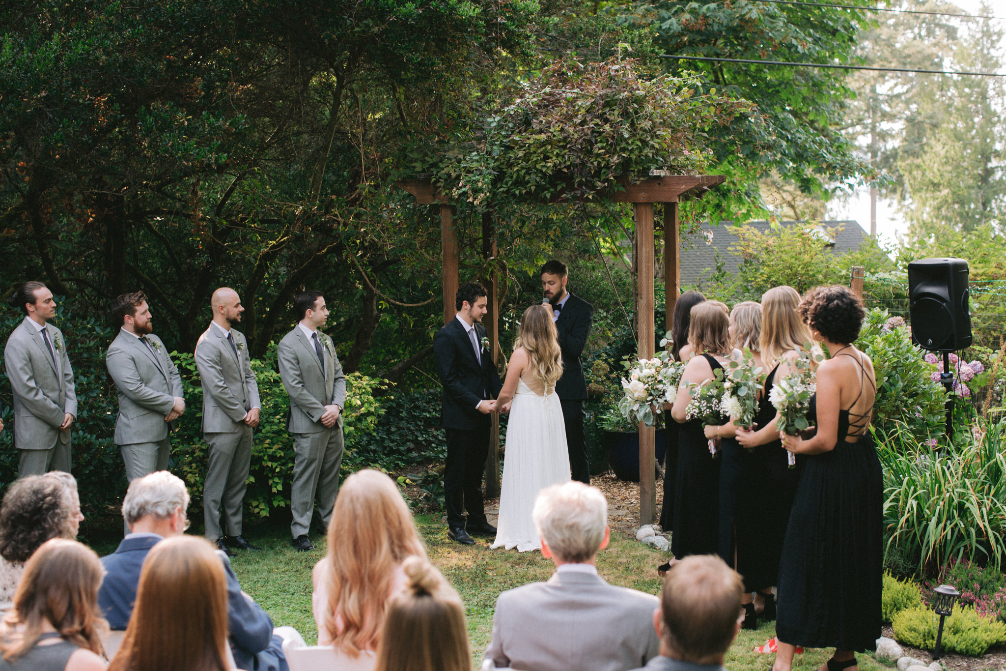 Backyard-Bainbridge-Island-Wedding-Alycia-Lovell-Photography-99.JPG