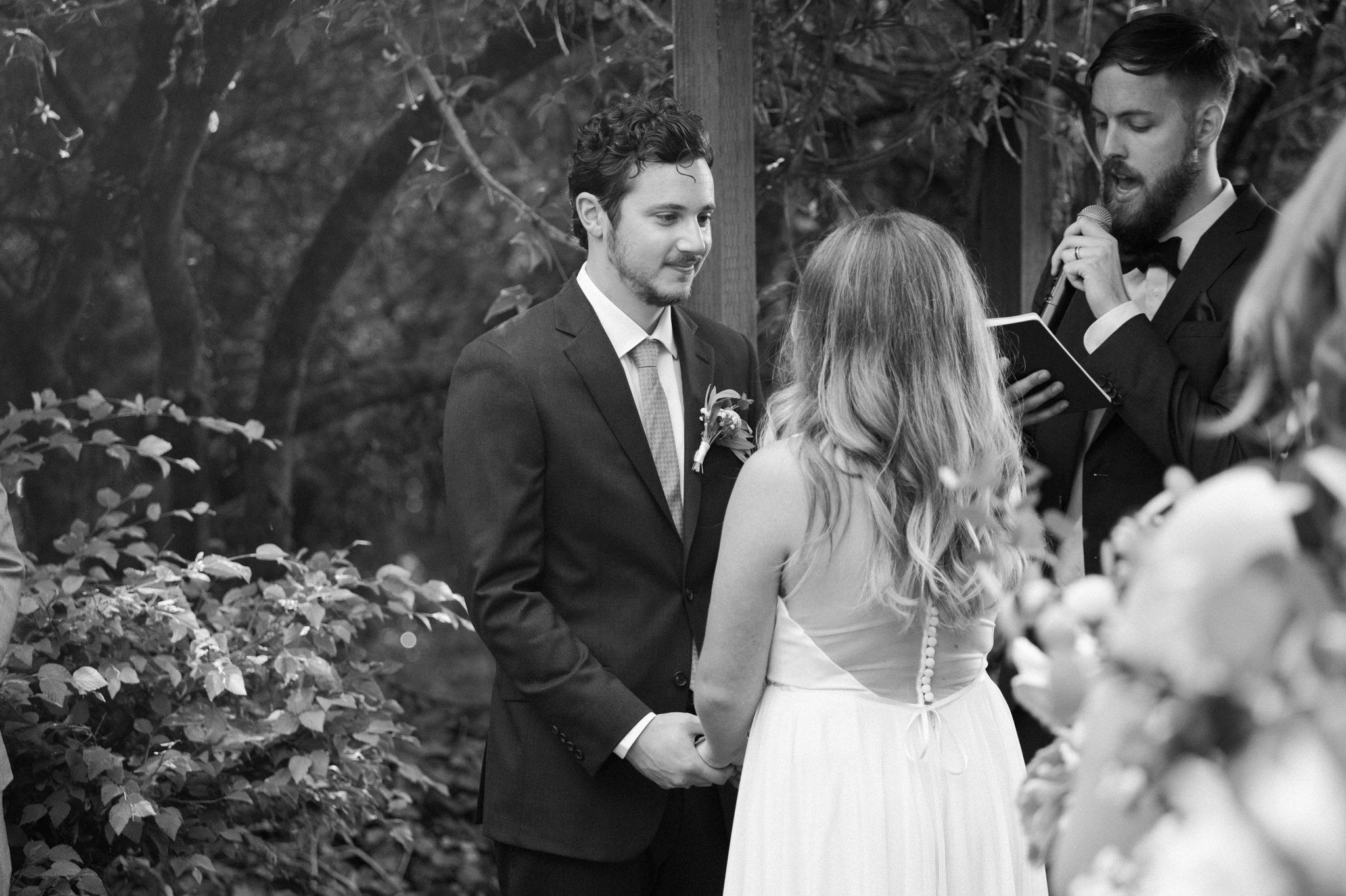 Backyard-Bainbridge-Island-Wedding-Alycia-Lovell-Photography-102.JPG