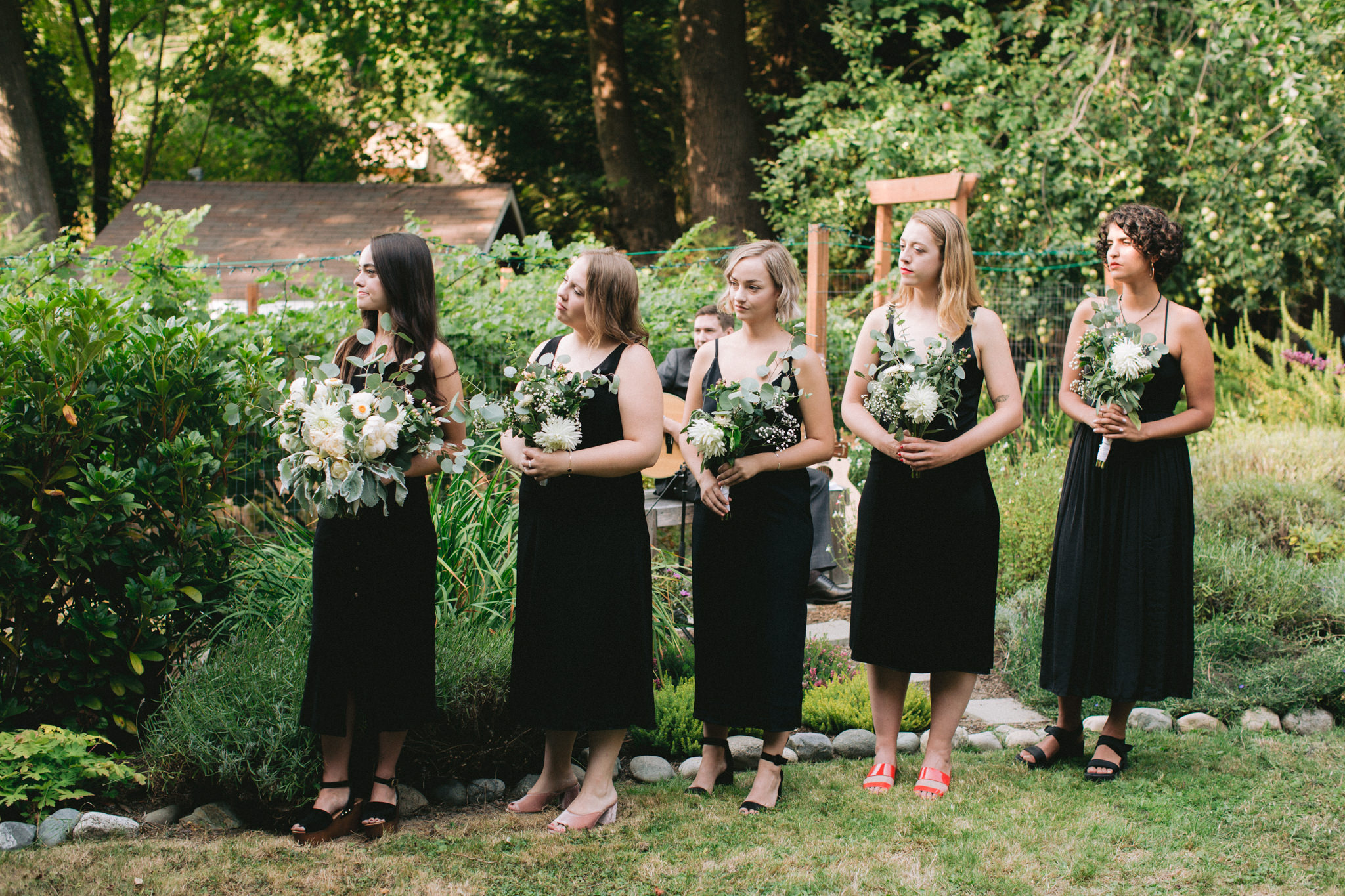 Backyard-Bainbridge-Island-Wedding-Alycia-Lovell-Photography-103.JPG