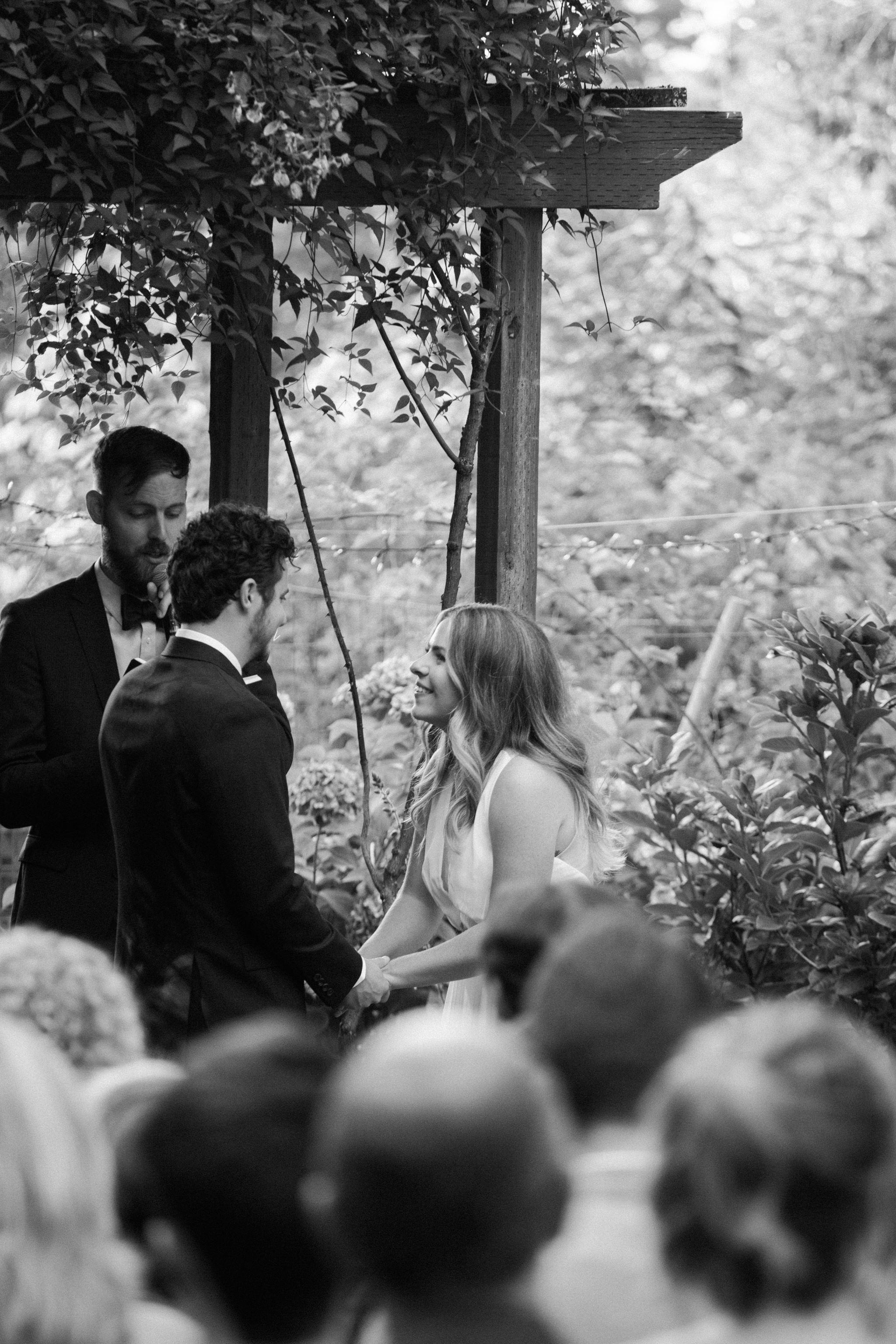 Backyard-Bainbridge-Island-Wedding-Alycia-Lovell-Photography-105.JPG