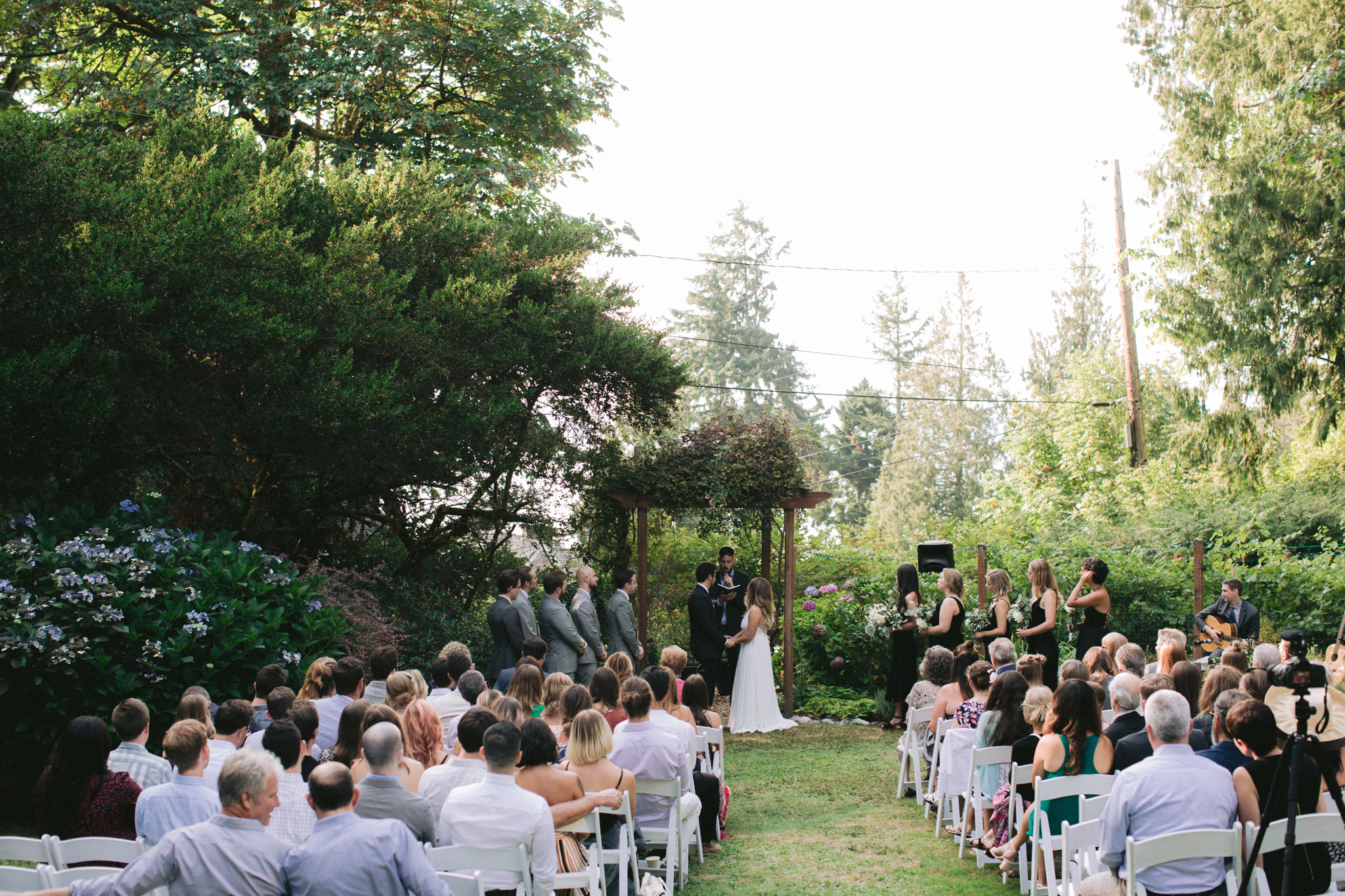 Backyard-Bainbridge-Island-Wedding-Alycia-Lovell-Photography-104.JPG