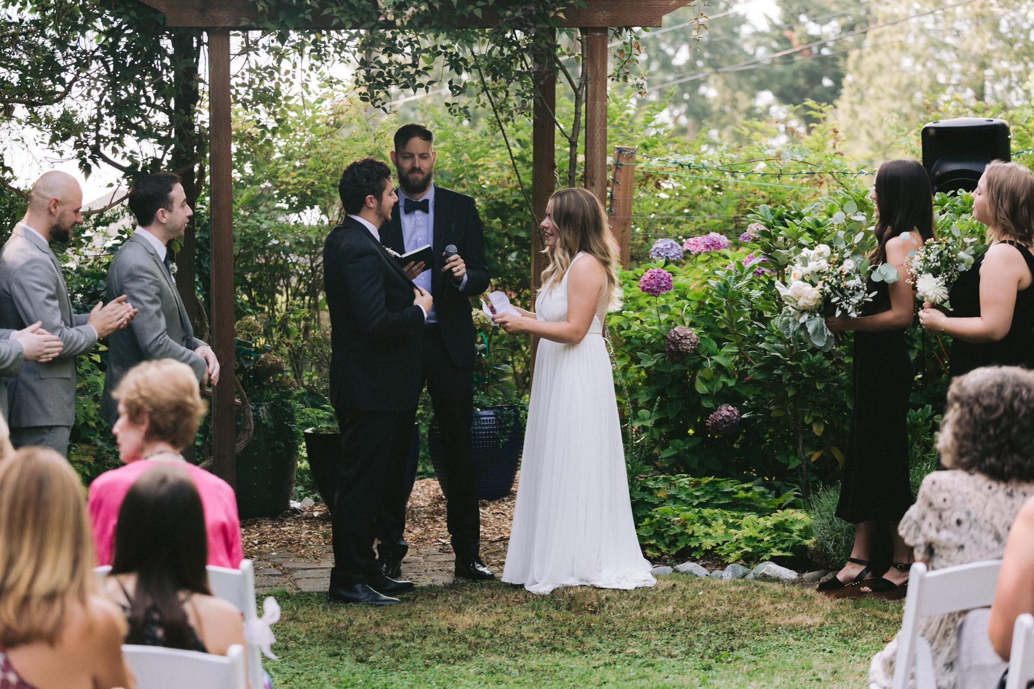 Backyard-Bainbridge-Island-Wedding-Alycia-Lovell-Photography-109.JPG