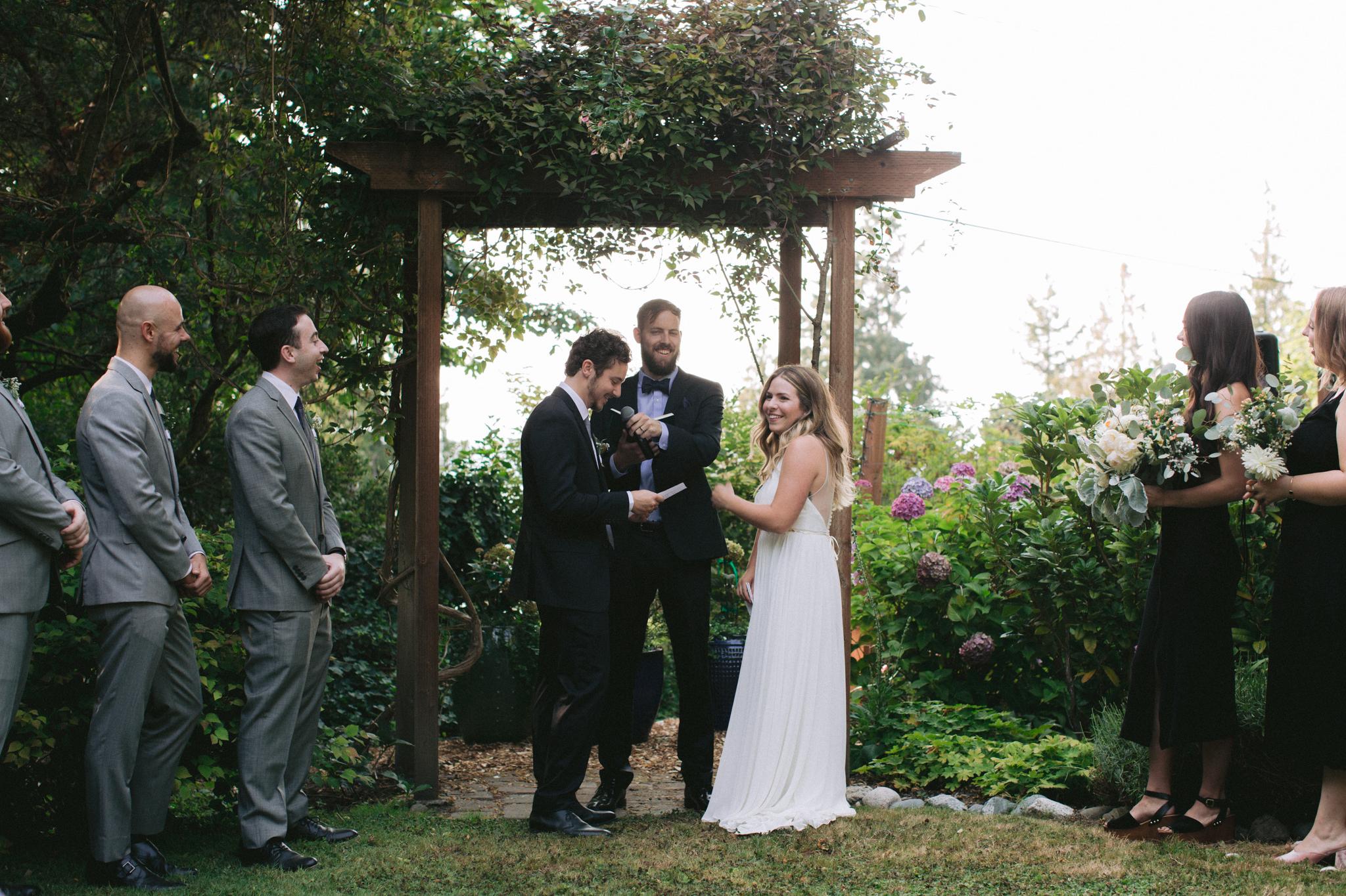 Backyard-Bainbridge-Island-Wedding-Alycia-Lovell-Photography-106.JPG