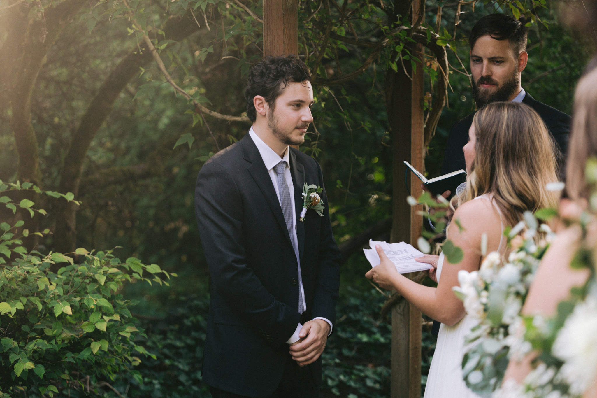 Backyard-Bainbridge-Island-Wedding-Alycia-Lovell-Photography-110.JPG
