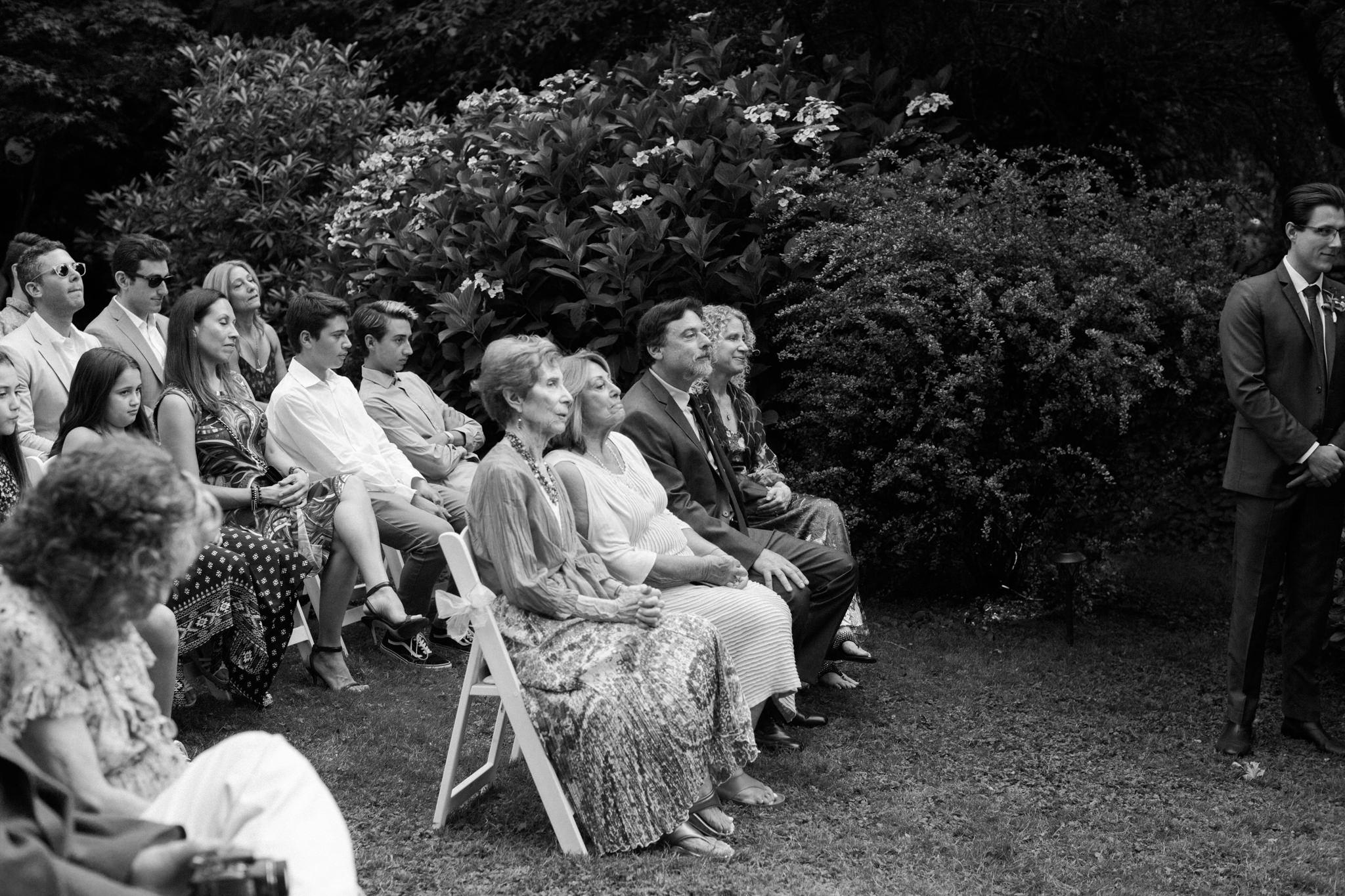 Backyard-Bainbridge-Island-Wedding-Alycia-Lovell-Photography-112.JPG