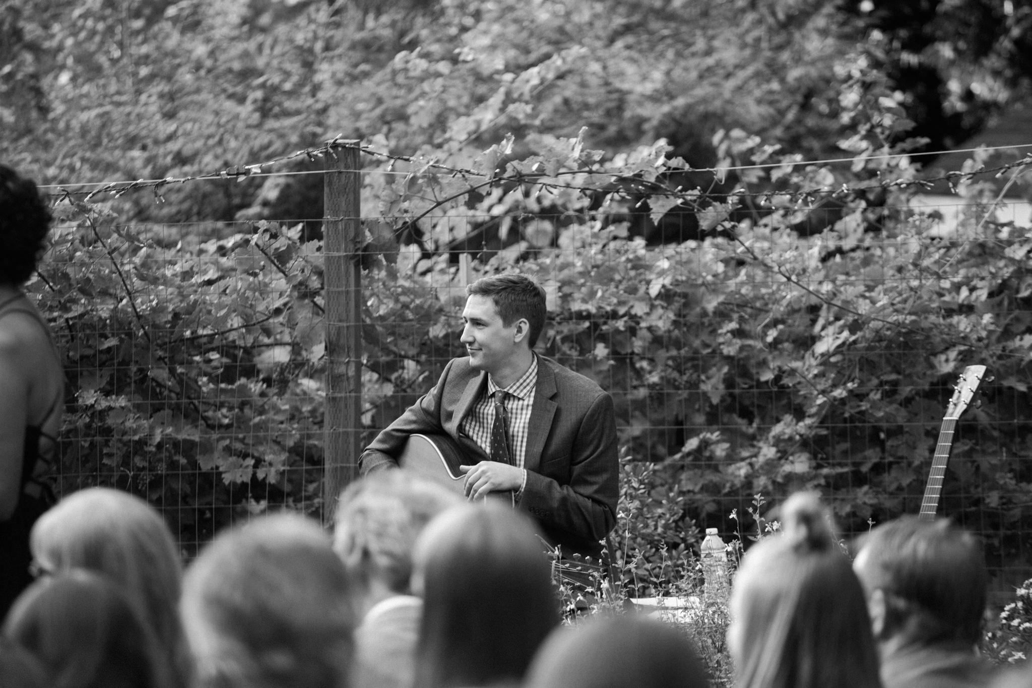 Backyard-Bainbridge-Island-Wedding-Alycia-Lovell-Photography-113.JPG