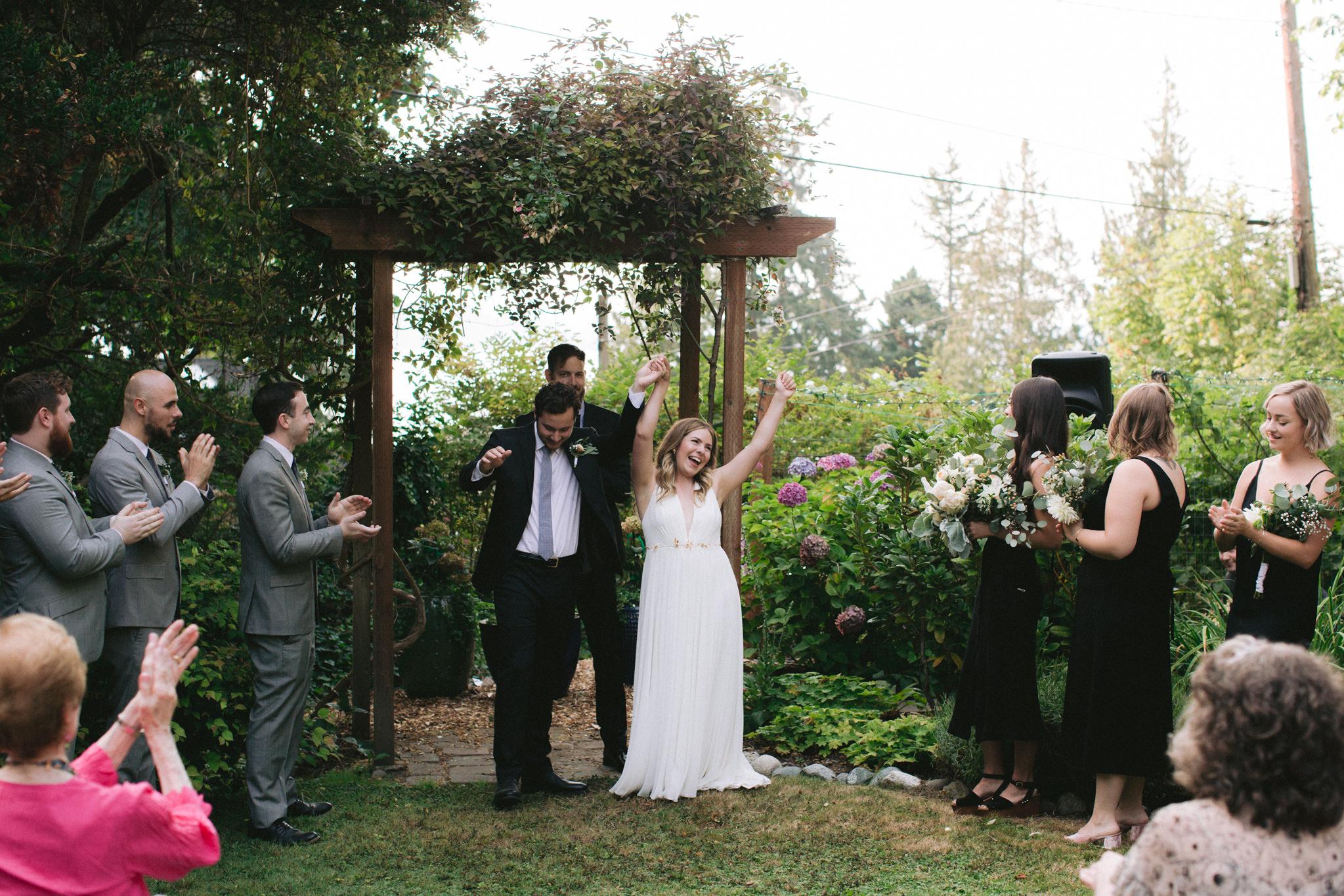 Backyard-Bainbridge-Island-Wedding-Alycia-Lovell-Photography-117.JPG