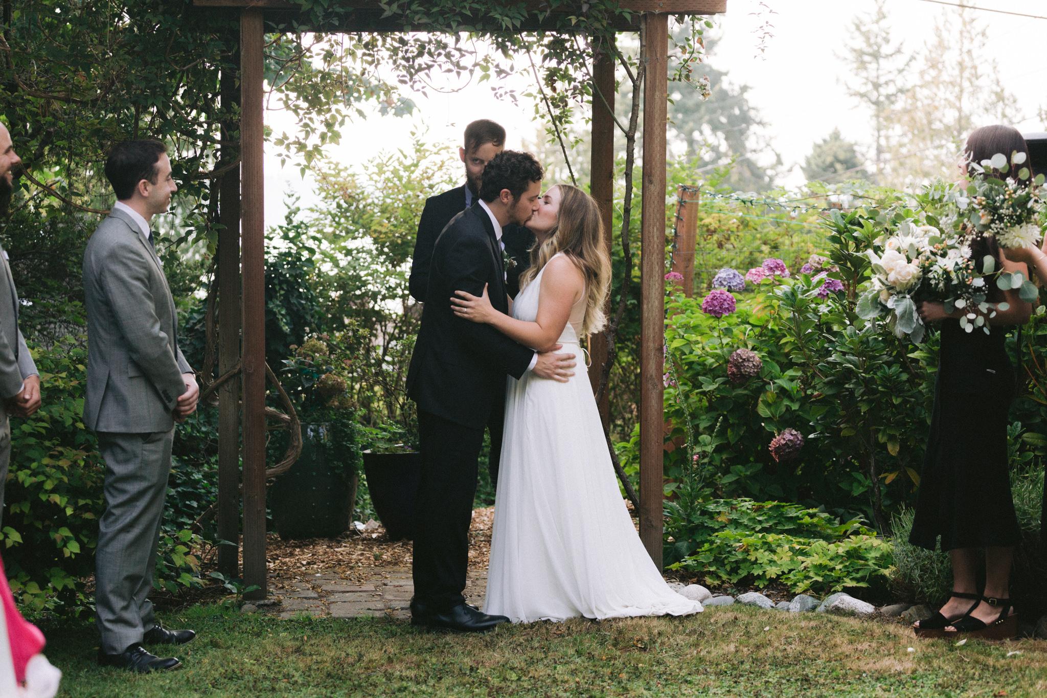Backyard-Bainbridge-Island-Wedding-Alycia-Lovell-Photography-116.JPG