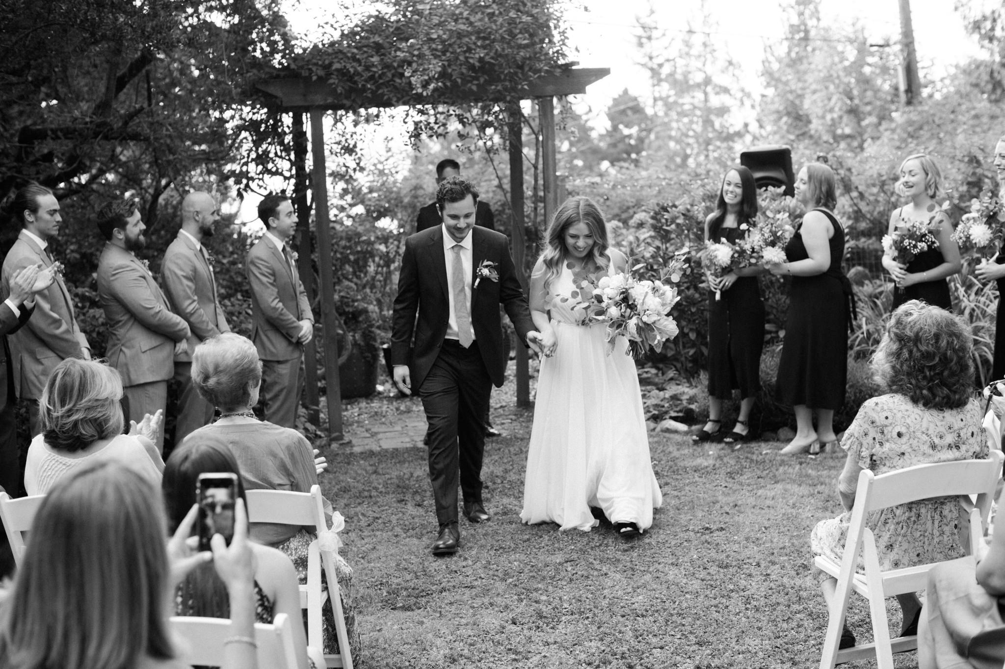 Backyard-Bainbridge-Island-Wedding-Alycia-Lovell-Photography-119.JPG
