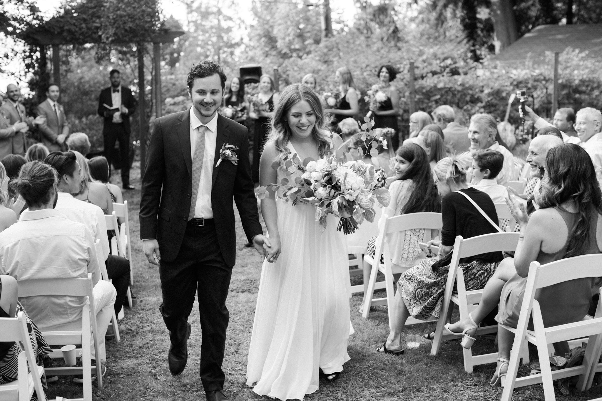 Backyard-Bainbridge-Island-Wedding-Alycia-Lovell-Photography-123.JPG