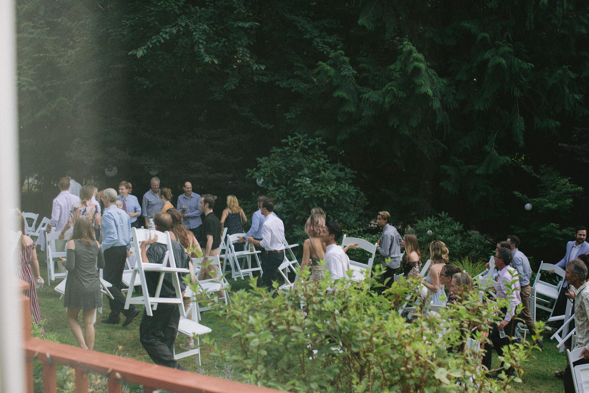 Backyard-Bainbridge-Island-Wedding-Alycia-Lovell-Photography-126.JPG