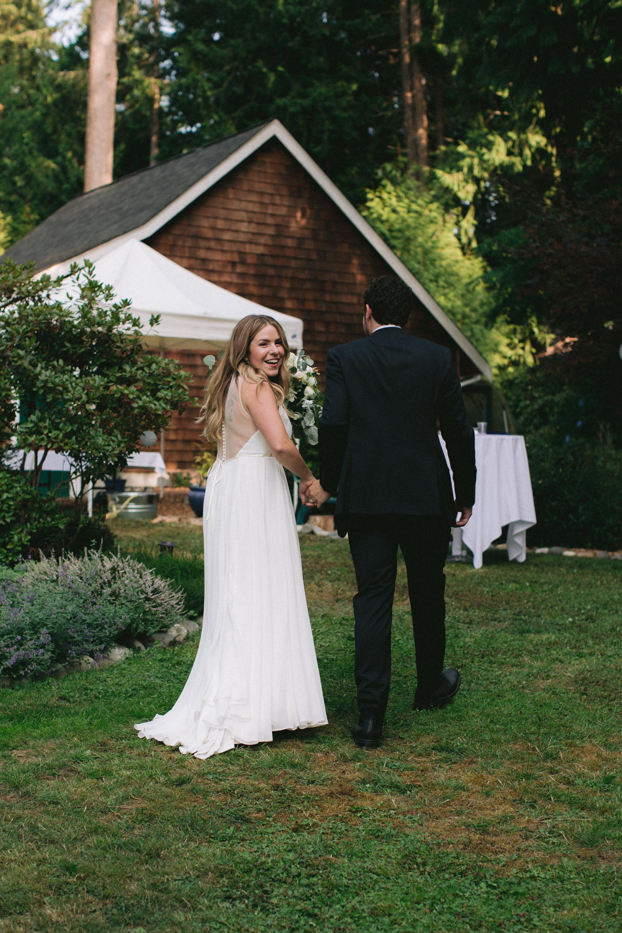 Backyard-Bainbridge-Island-Wedding-Alycia-Lovell-Photography-124.JPG