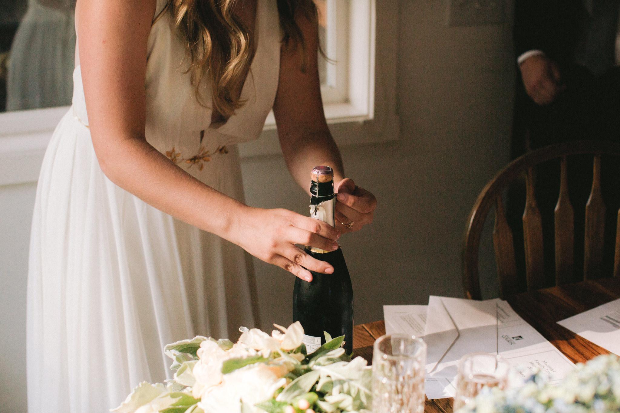 Backyard-Bainbridge-Island-Wedding-Alycia-Lovell-Photography-127.JPG