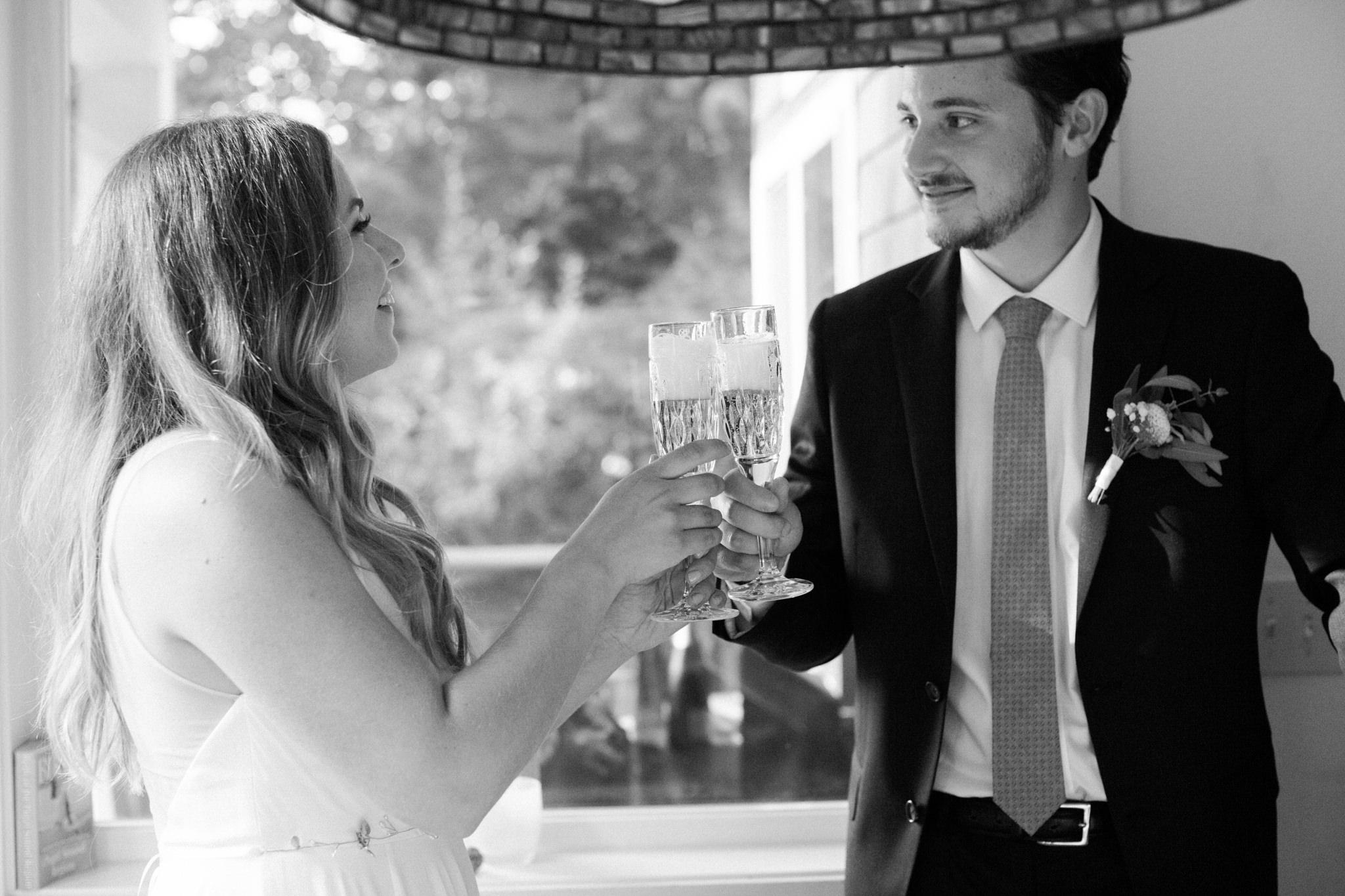 Backyard-Bainbridge-Island-Wedding-Alycia-Lovell-Photography-131.JPG