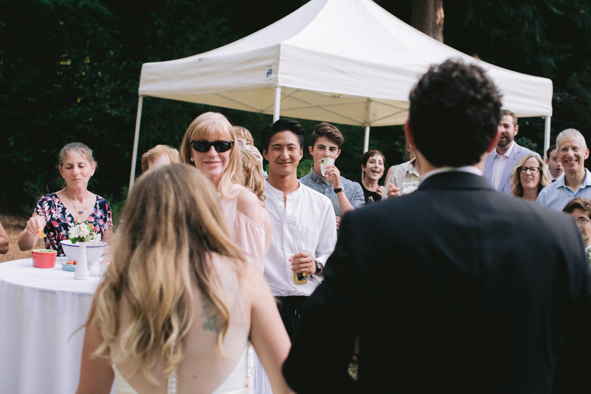 Backyard-Bainbridge-Island-Wedding-Alycia-Lovell-Photography-139.JPG
