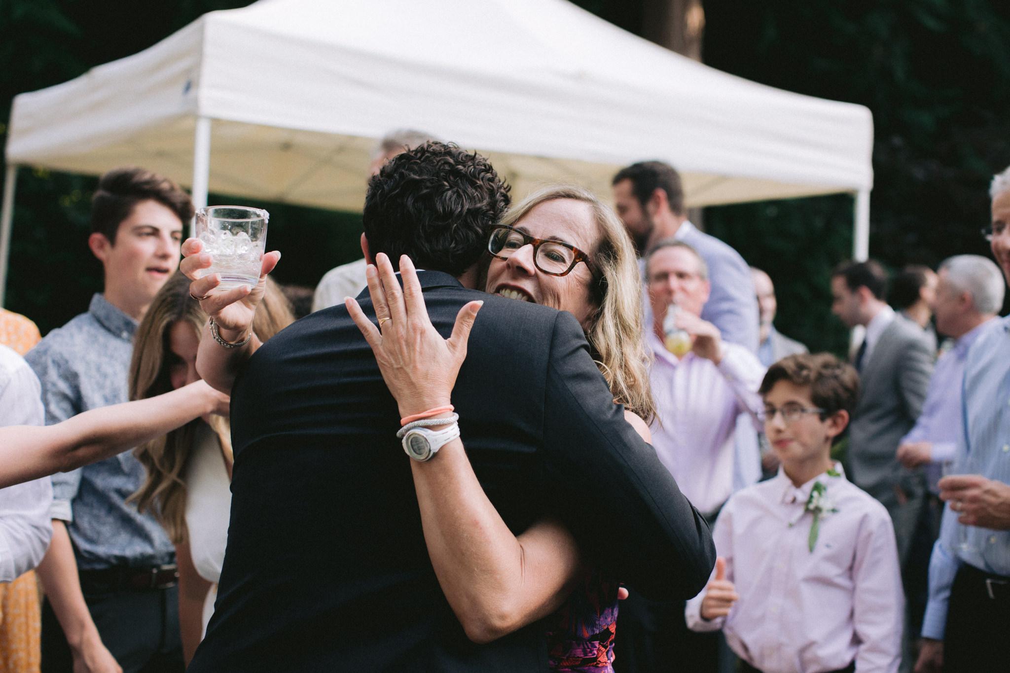 Backyard-Bainbridge-Island-Wedding-Alycia-Lovell-Photography-141.JPG