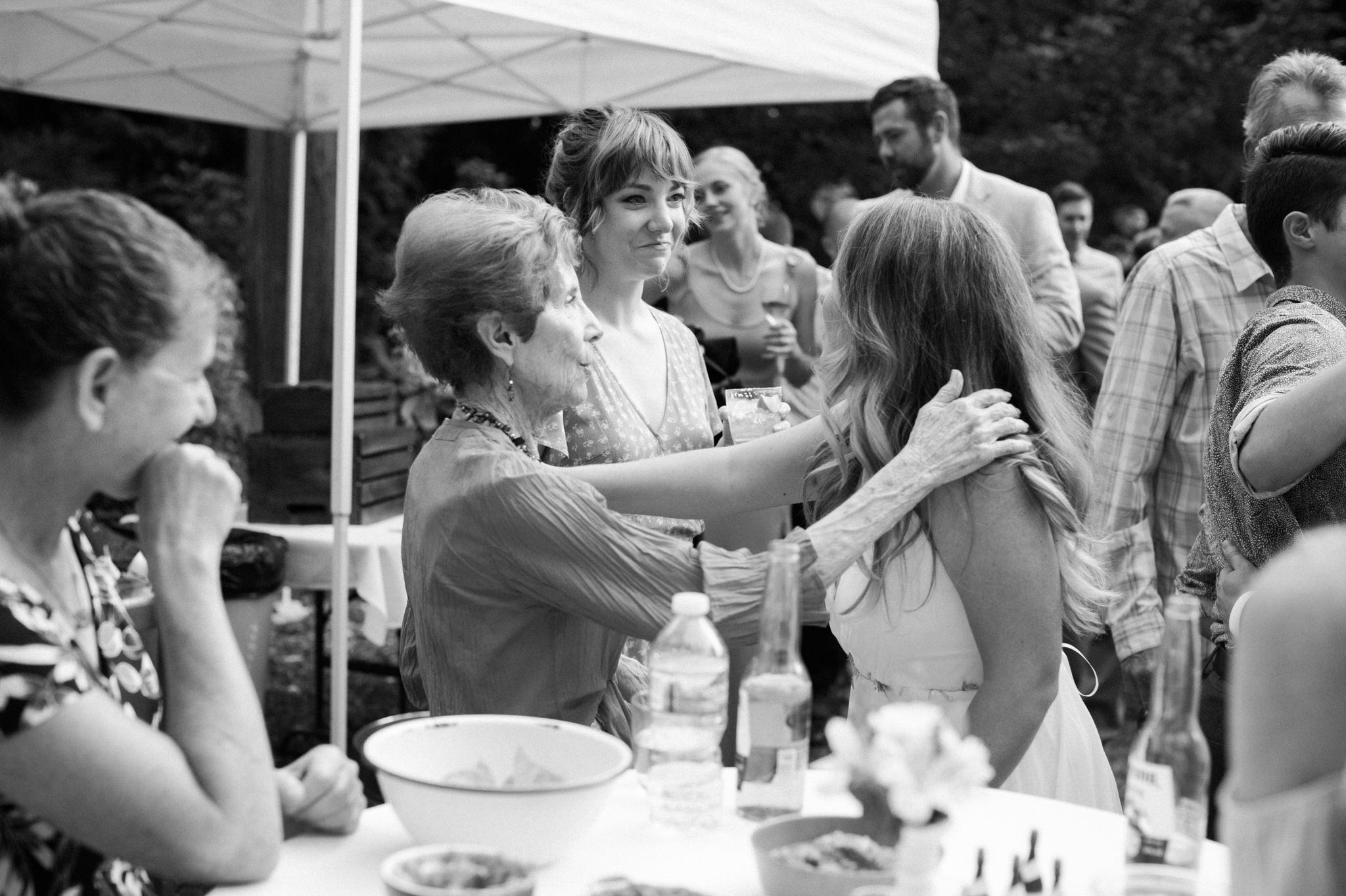 Backyard-Bainbridge-Island-Wedding-Alycia-Lovell-Photography-142.JPG