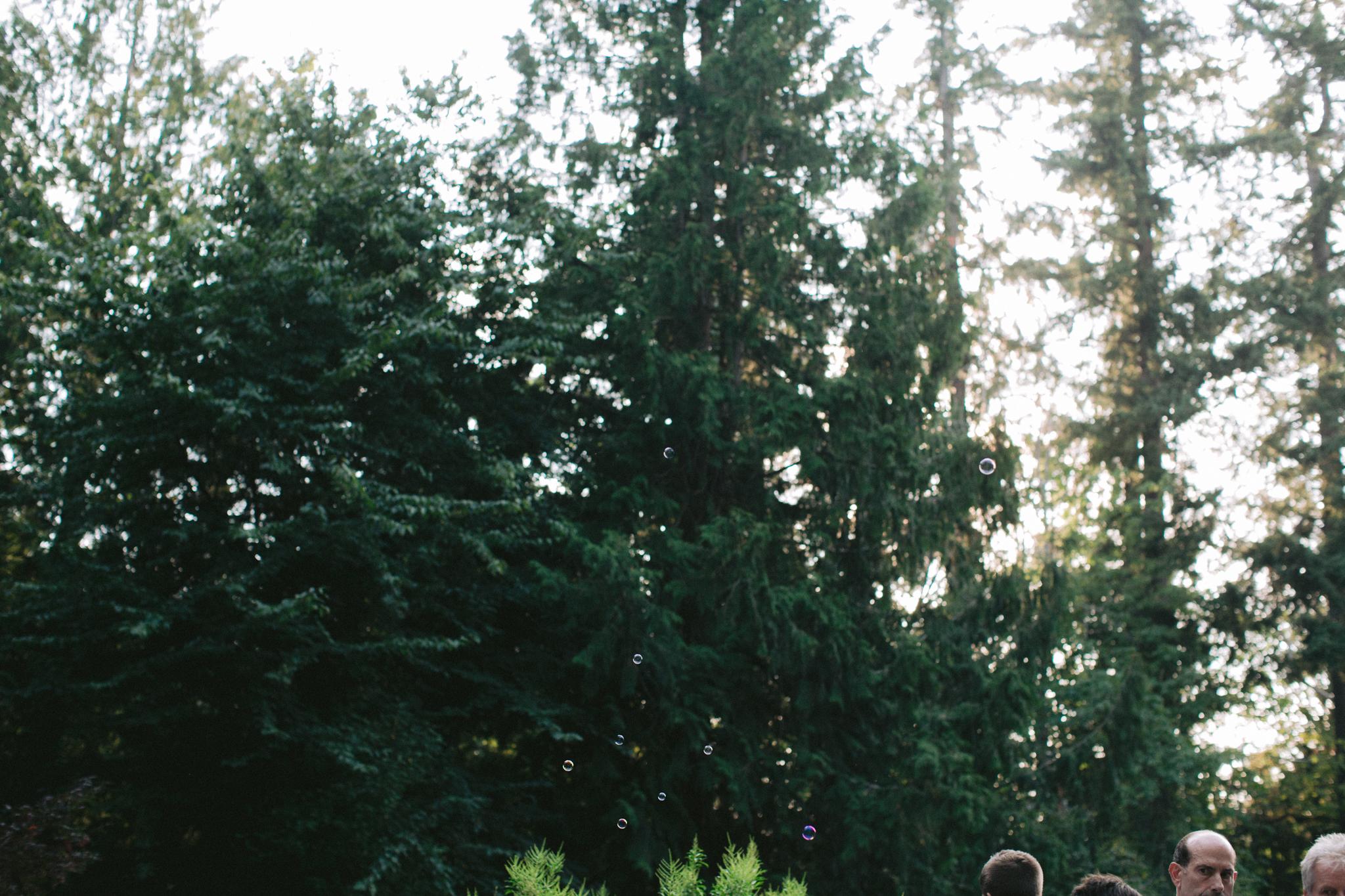 Backyard-Bainbridge-Island-Wedding-Alycia-Lovell-Photography-153.JPG