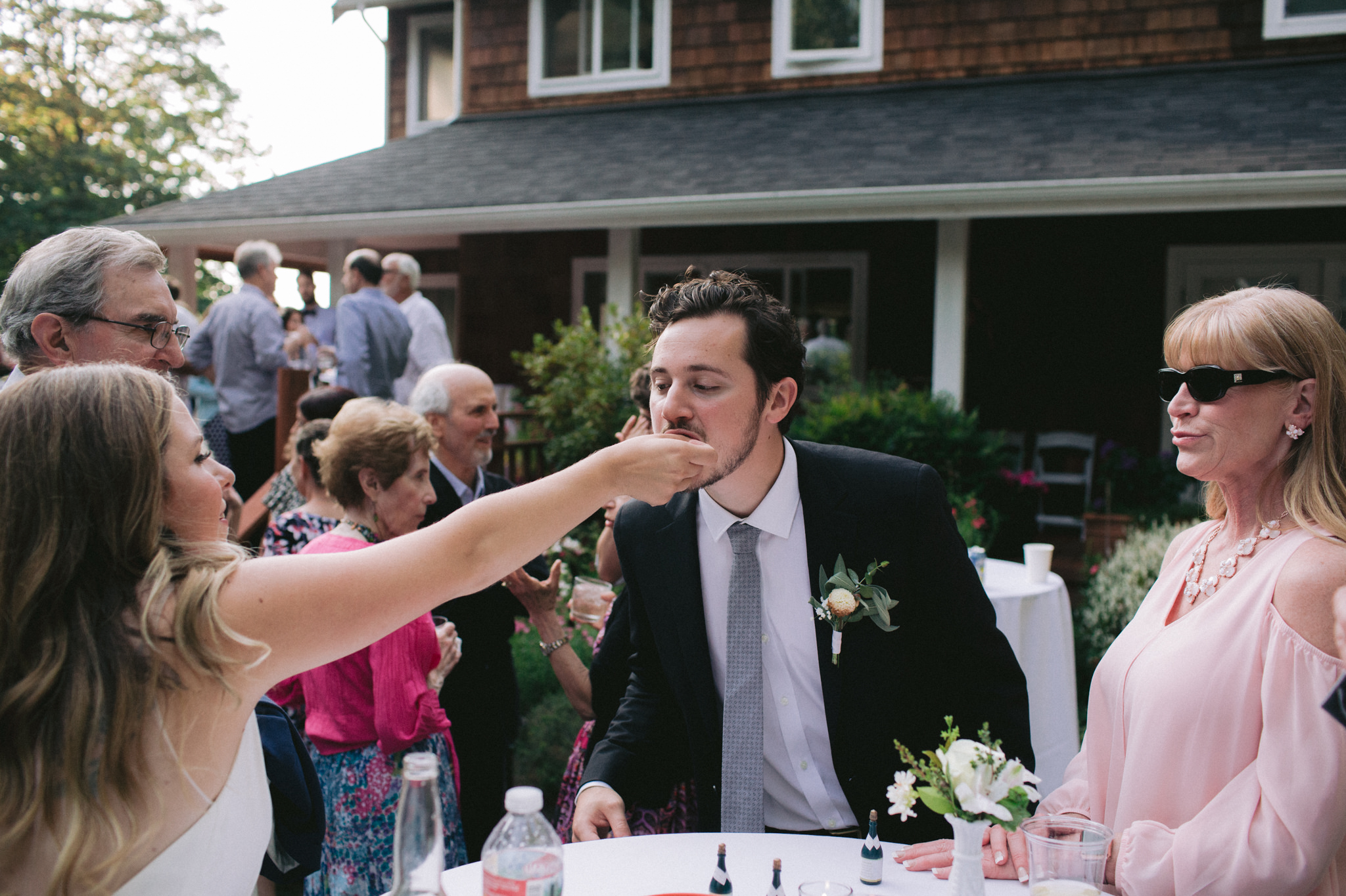 Backyard-Bainbridge-Island-Wedding-Alycia-Lovell-Photography-162.JPG