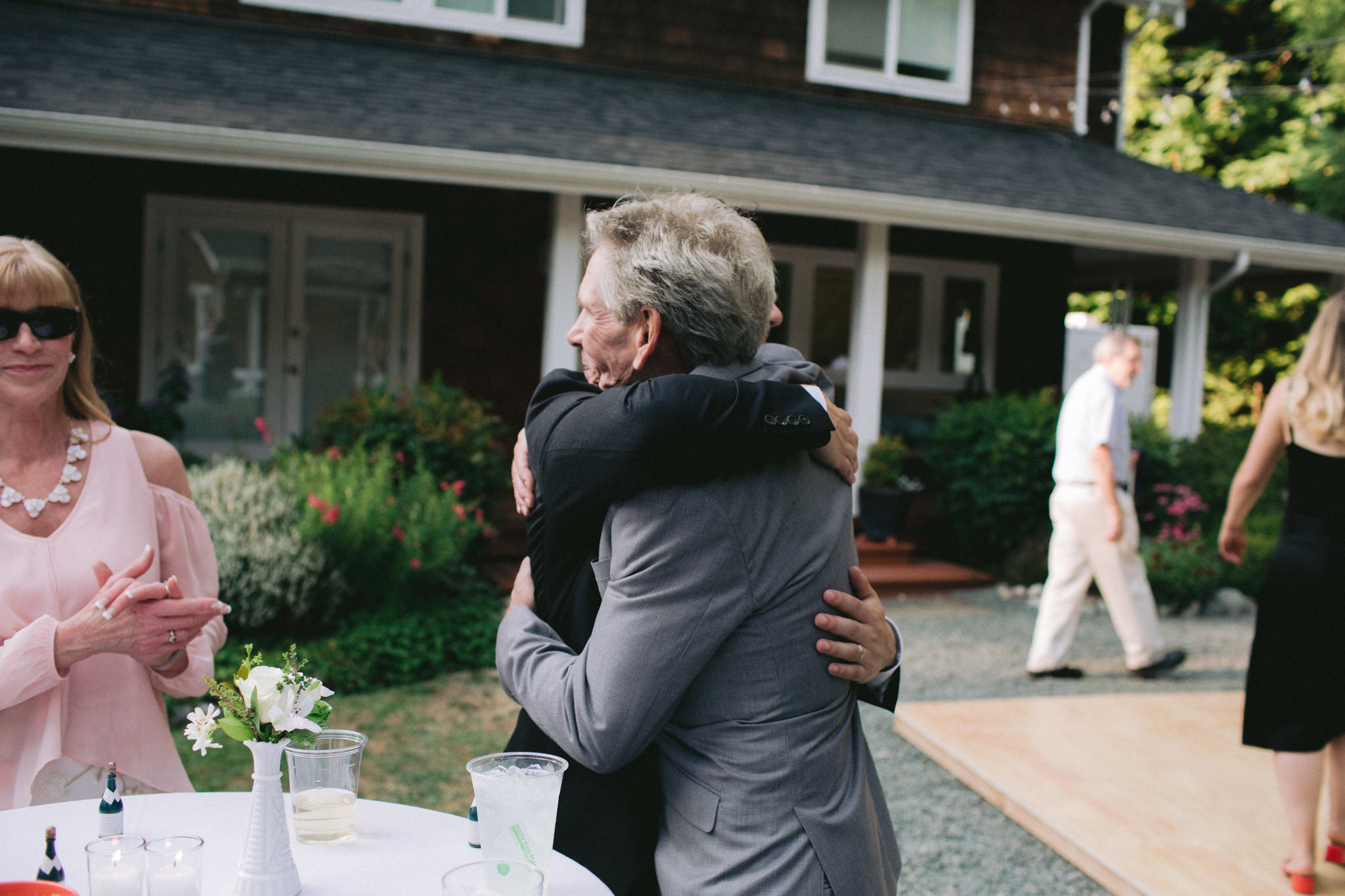 Backyard-Bainbridge-Island-Wedding-Alycia-Lovell-Photography-164.JPG